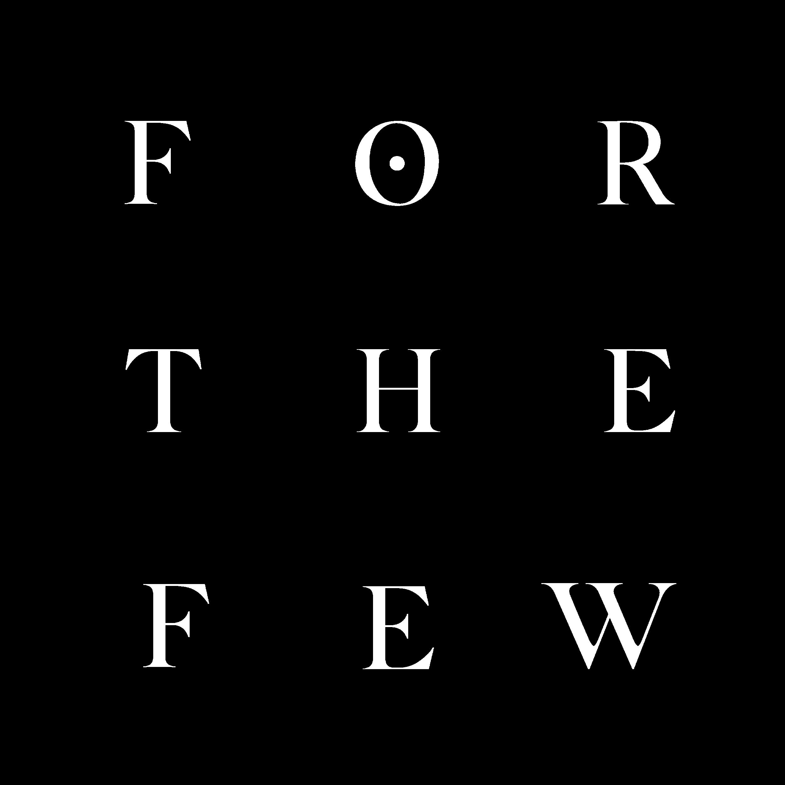 FTFMAINLOGOWHITEWEB.png