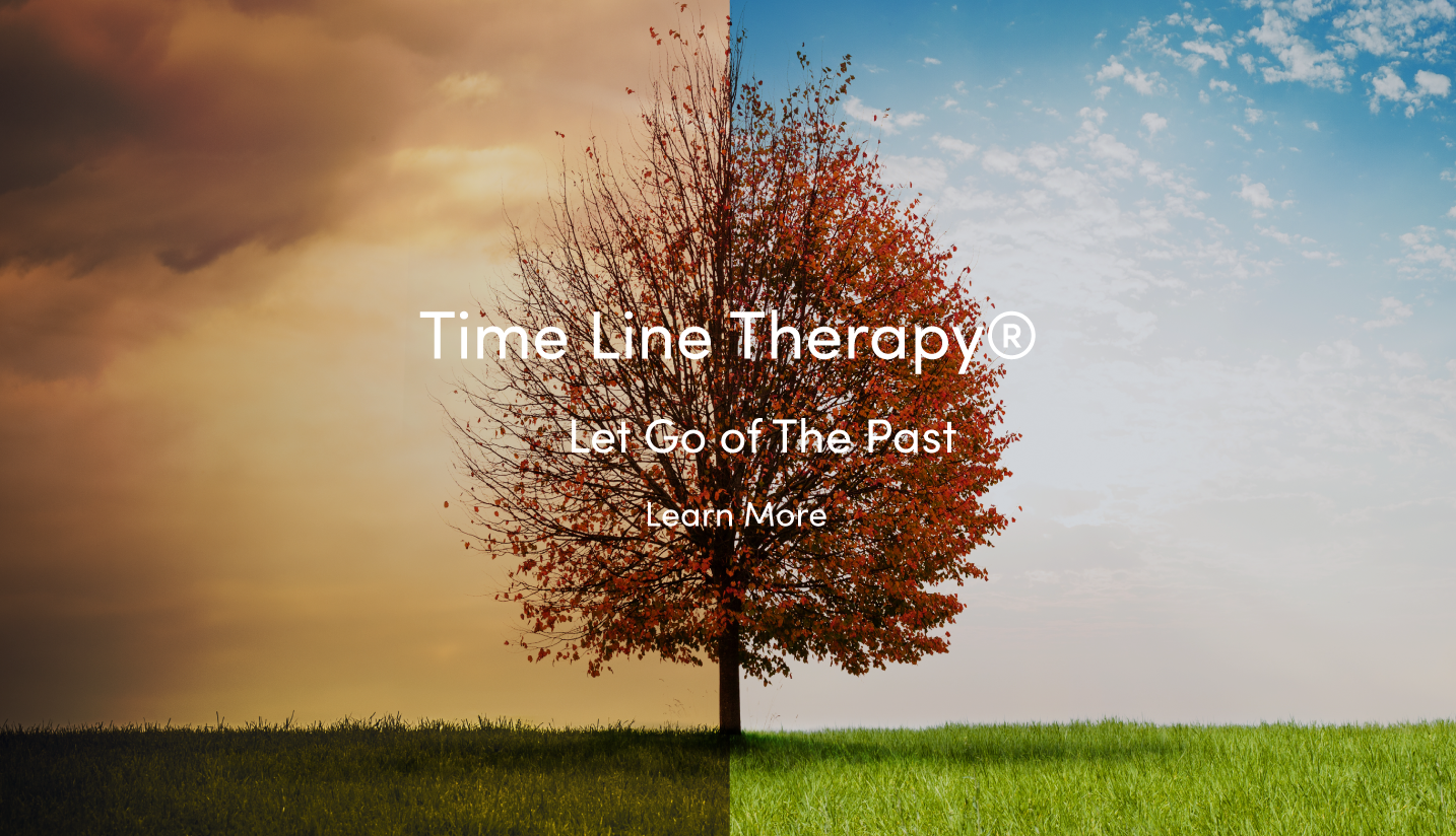 Time-line-therapy-gallery-2.png