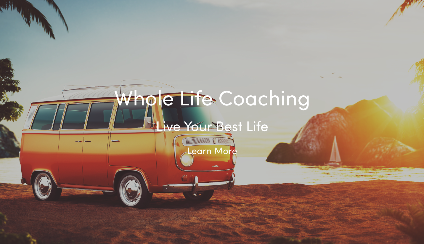 Whole-life-coaching-gallery-3.png