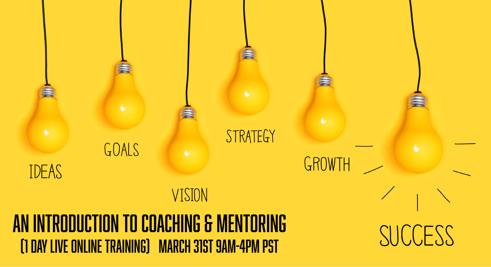 An-Introduction-To-Coaching-&-Mentoring-Instagram.png