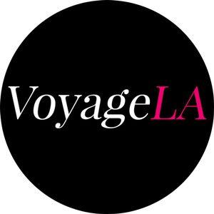 Voyage LA: Meet Aisha Alfa - CLICK HERE