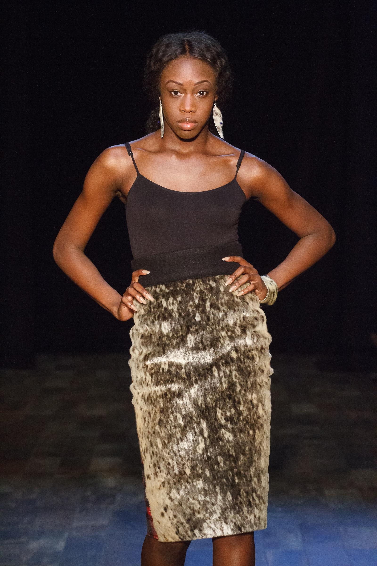 Shaman Furs Collection-002.jpg