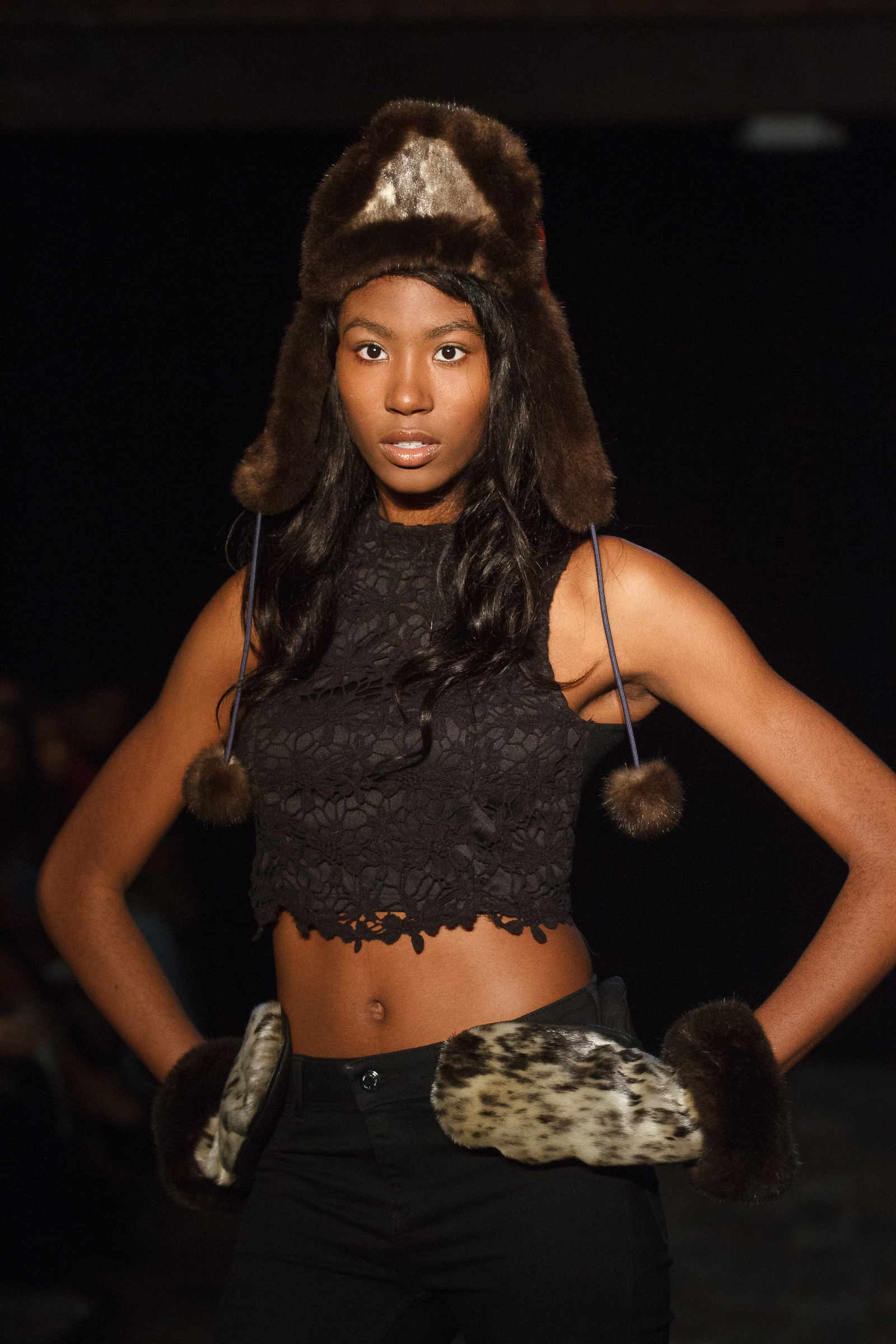 Shaman Furs Collection-012.jpg