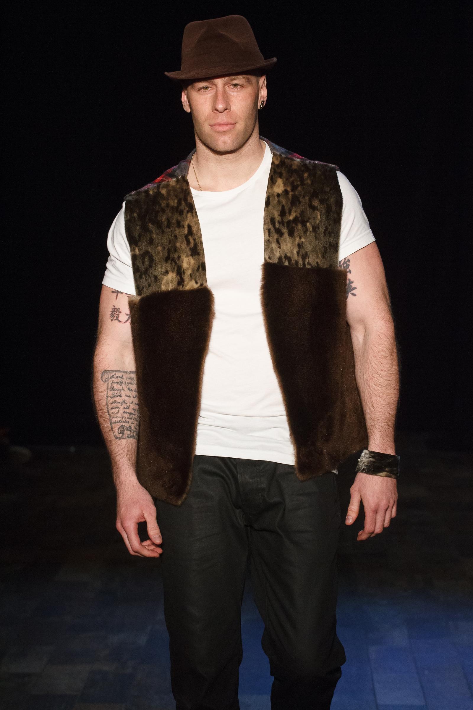 Shaman Furs Collection-015.jpg