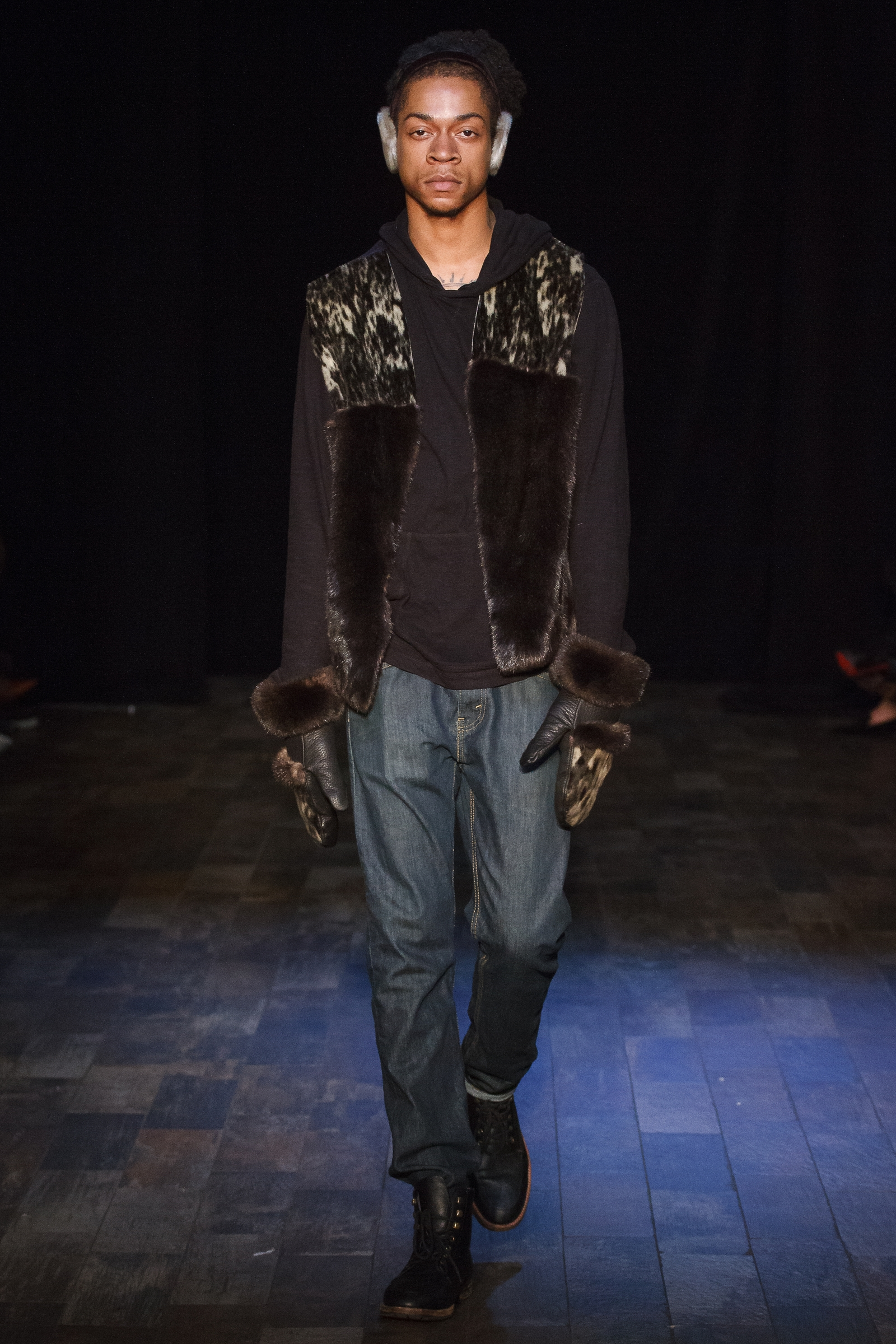 Shaman Furs Collection-044.jpg