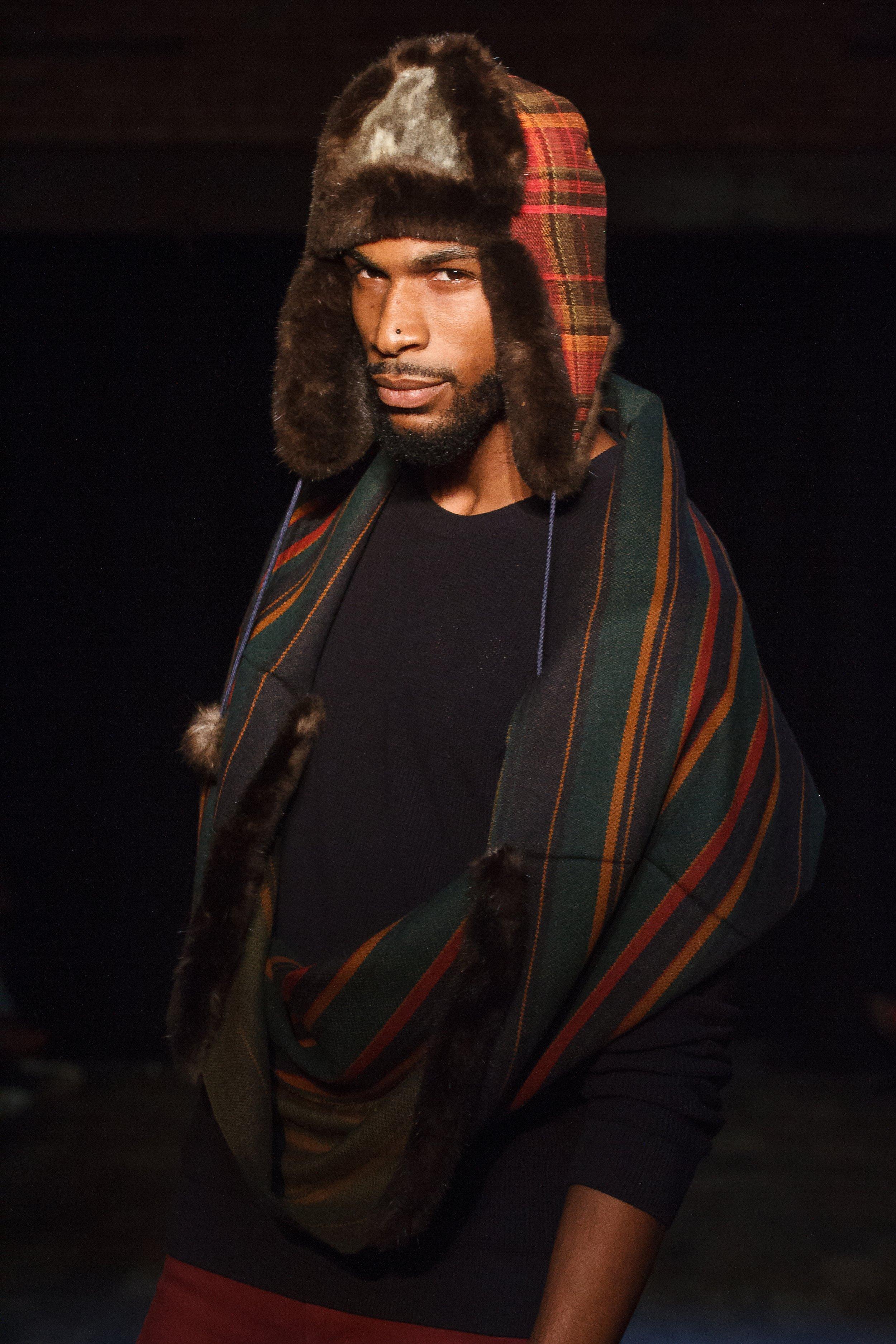 Shaman Furs Collection-023.jpg