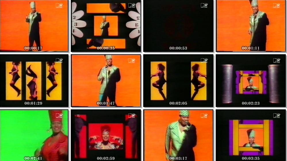 Queen_Latifah_Fly_Girl_1991_MTV_mpg.jpg