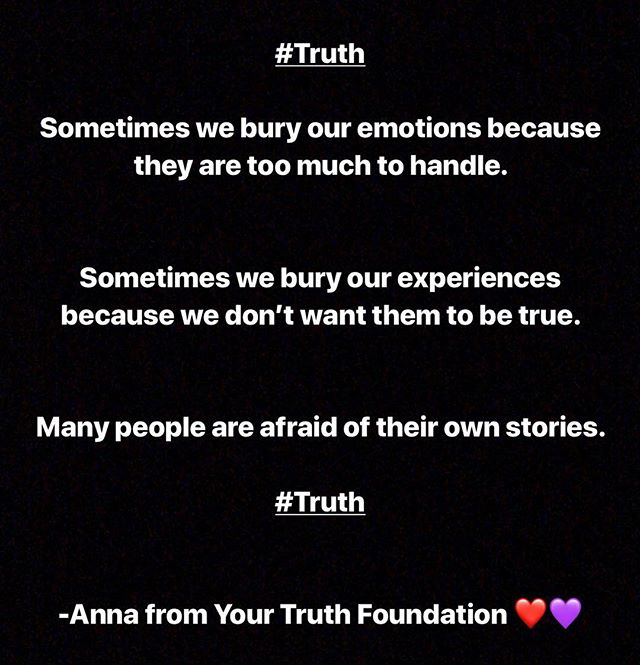 #love #family #mentalhealth #dogood #nonprofit #youth #education #friends #entrepreneur #peace #sandiego #smallbusiness #awareness #sdbusiness #depression #progress #success #empathy #compassion #mentor #suicideprevention #mom #dad  #positivevibes #supportsdlocal #losangeles #truth #trafficking #addiction #hope