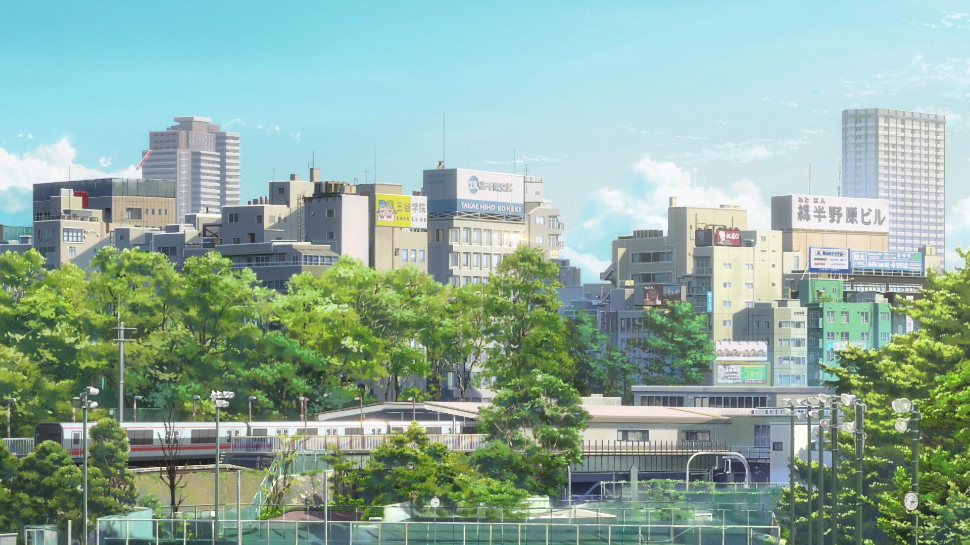 KimiNoNawa_2019-08-03-22h19m47s902.png