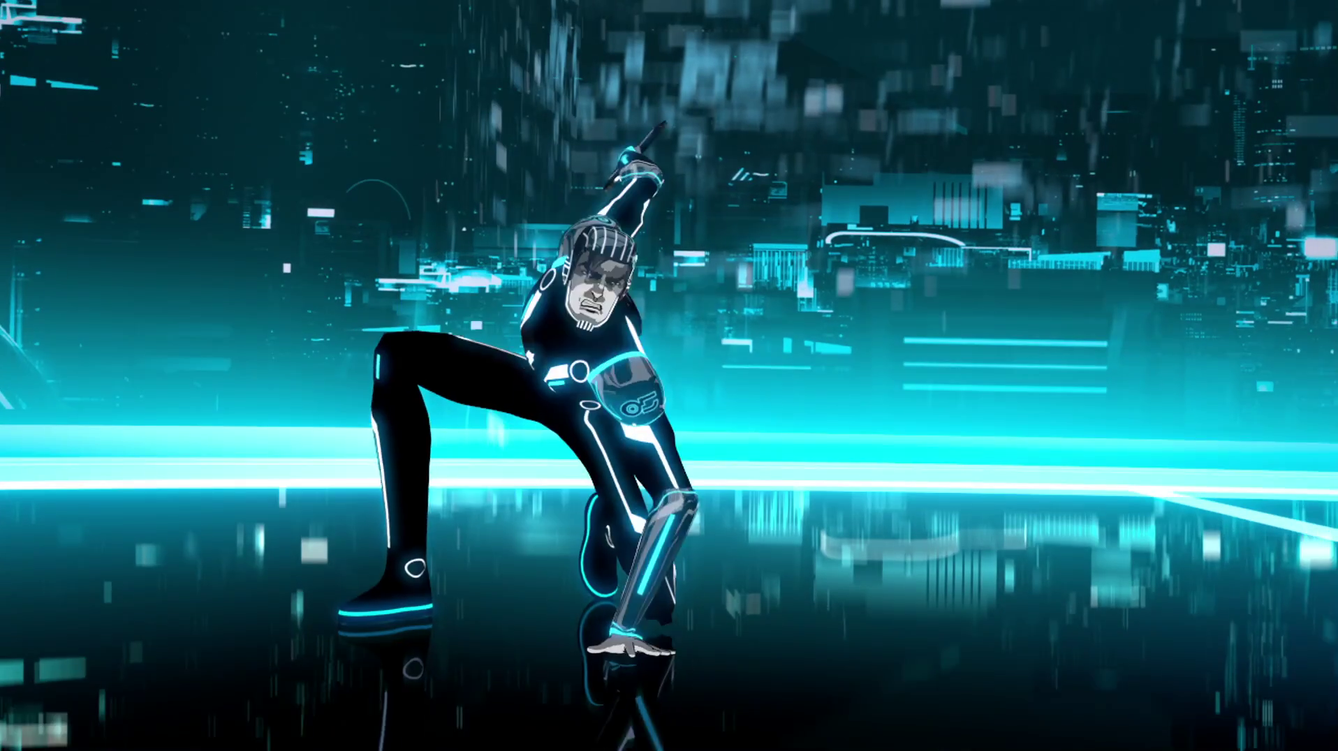 Tron_2019-08-04-23h03m39s435.png