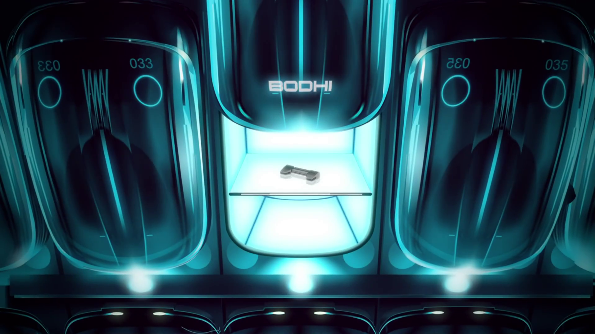 Tron_2019-08-04-23h06m14s612.png