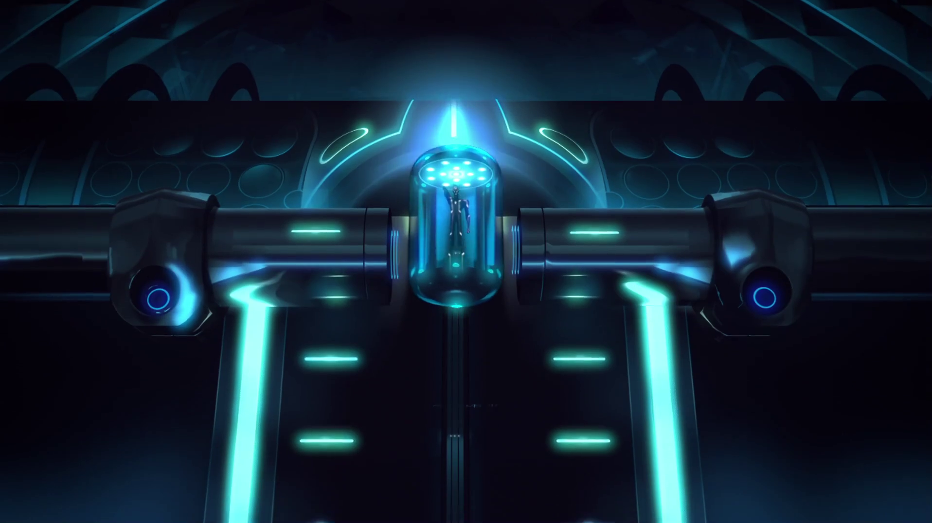 Tron_2019-08-05-22h39m33s759.png