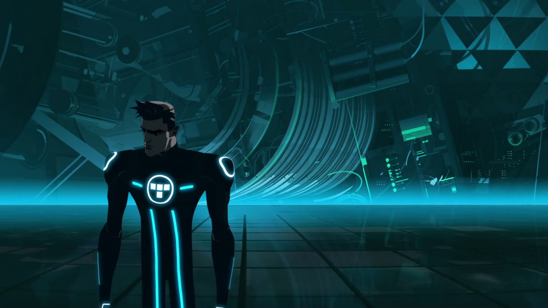 Tron_2019-08-05-22h42m53s018.png
