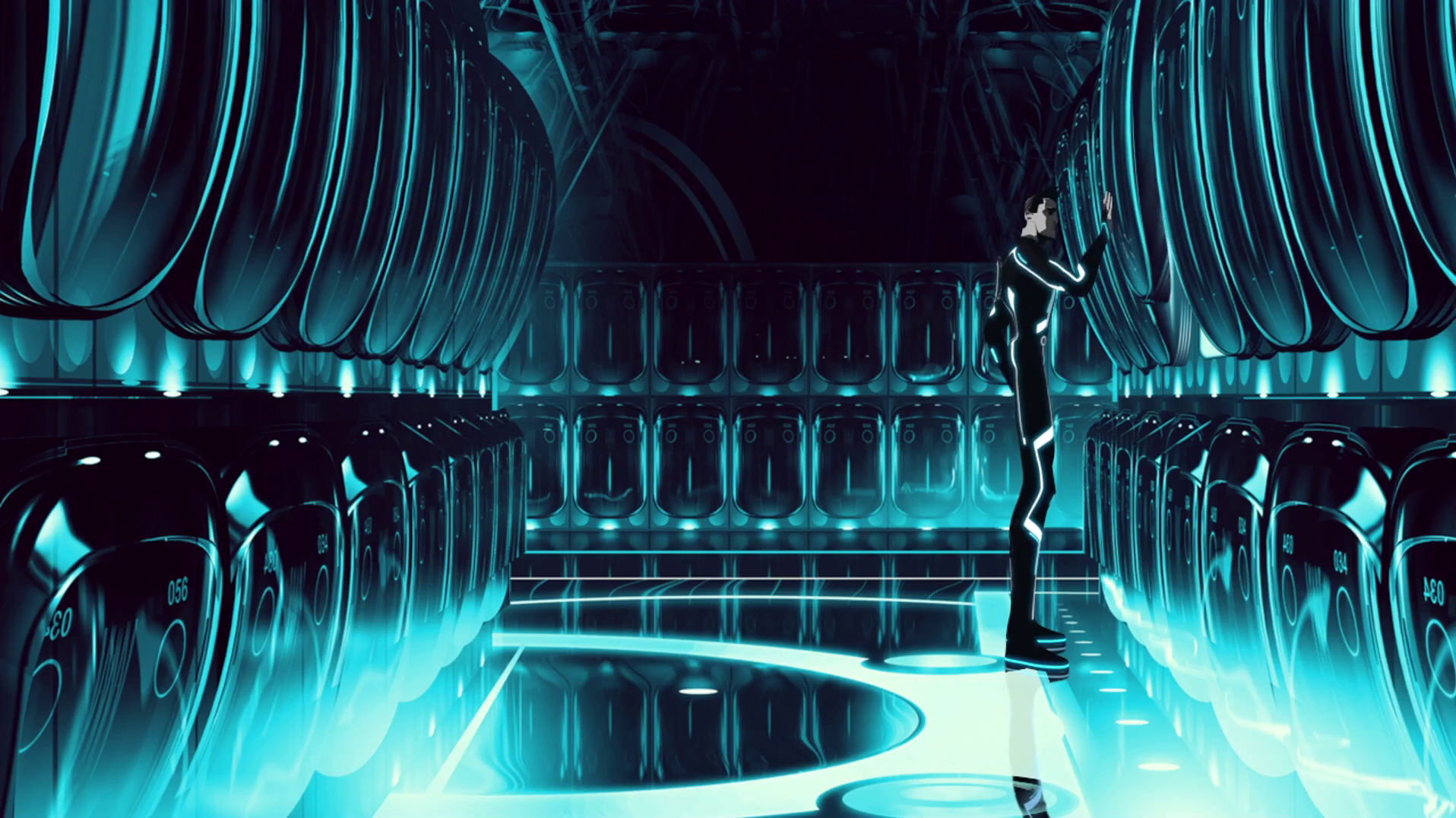 Tron_2019-08-05-23h13m10s657.png