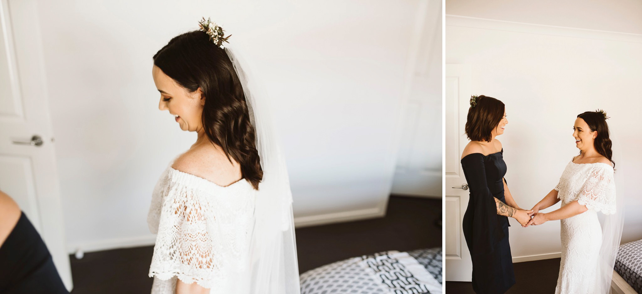The Farm Yarra Valley Wedding Photography Ashleigh Haase-23.jpg