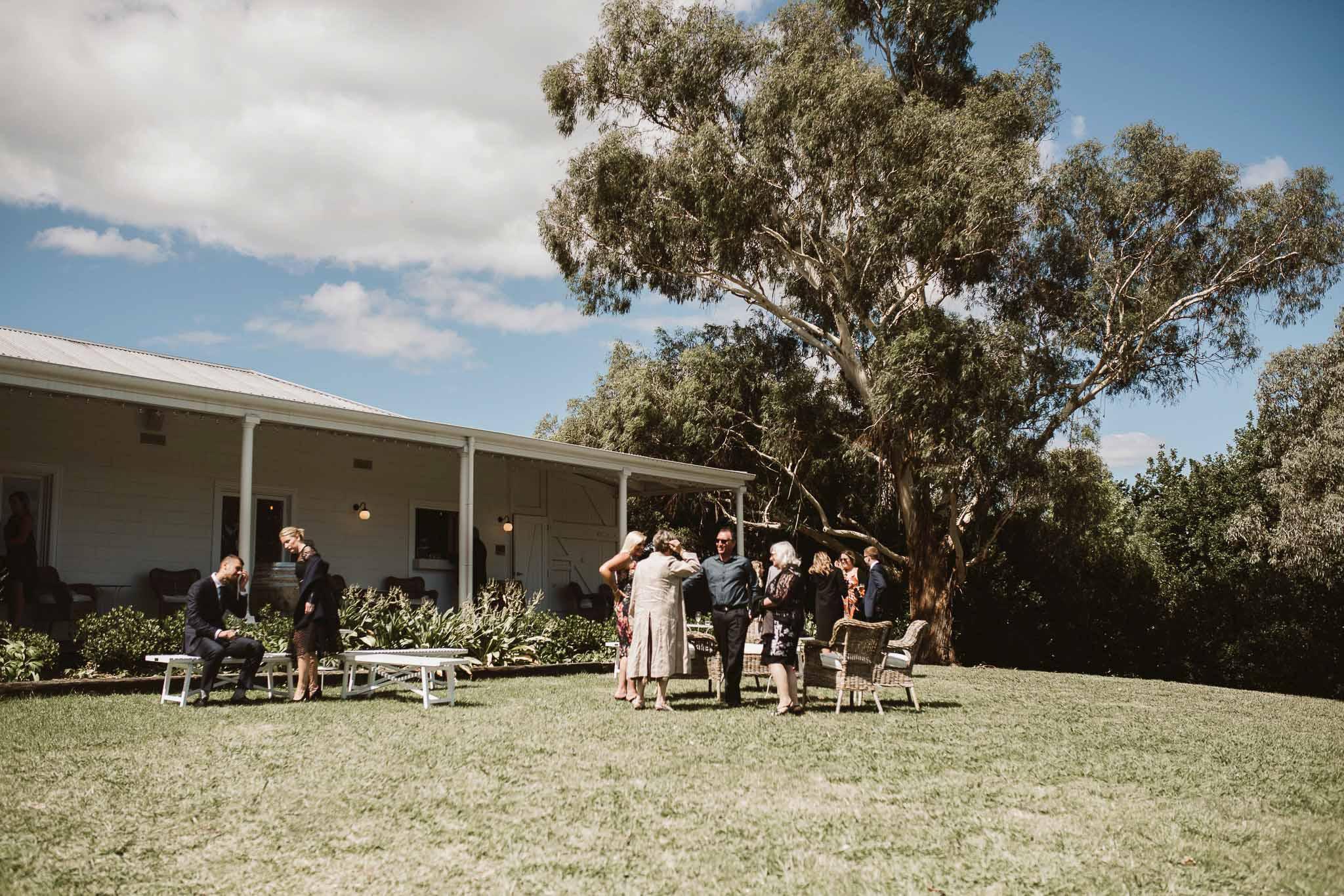 The Farm Yarra Valley Wedding Photography Ashleigh Haase-27.jpg