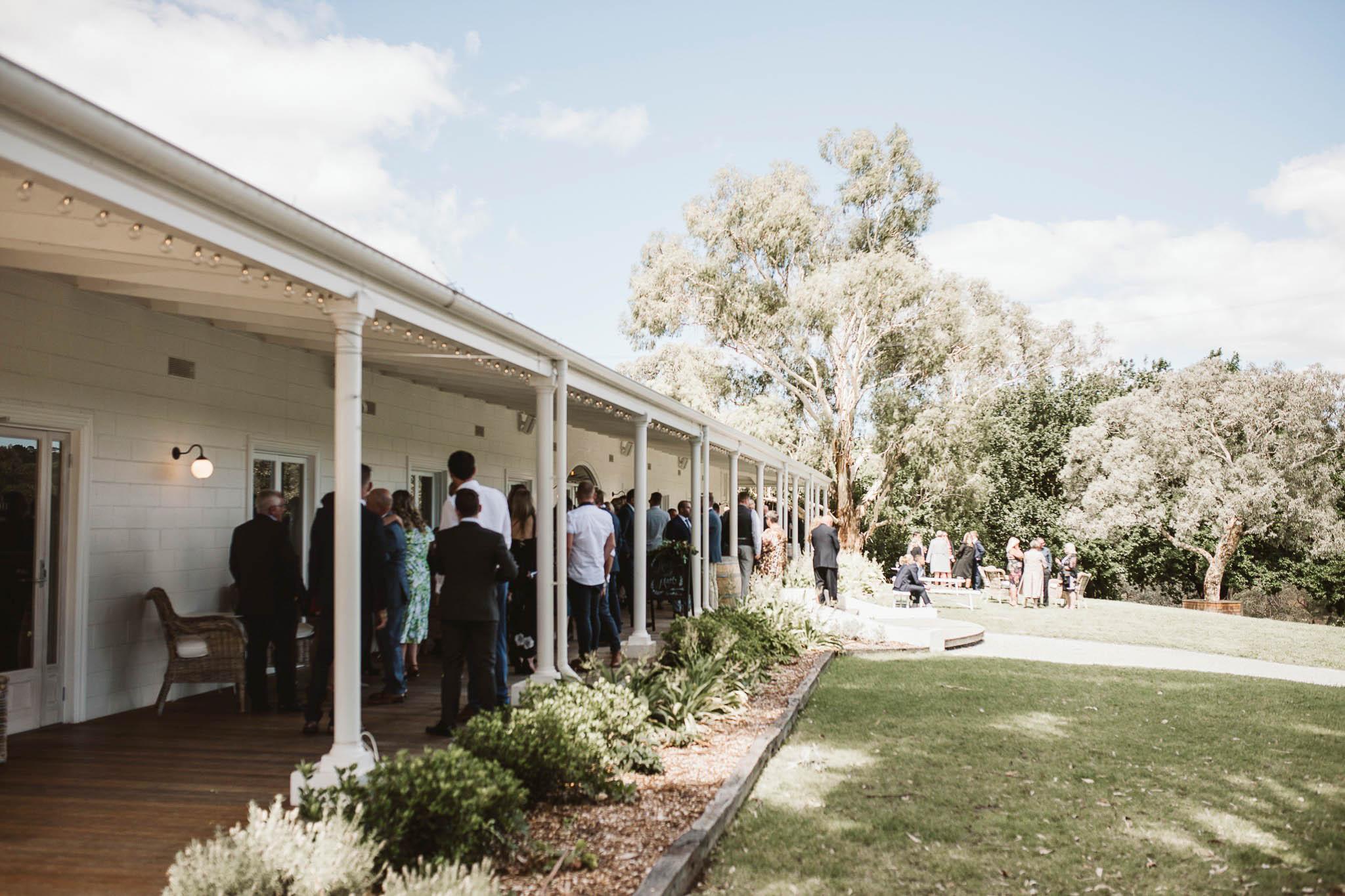 The Farm Yarra Valley Wedding Photography Ashleigh Haase-28.jpg