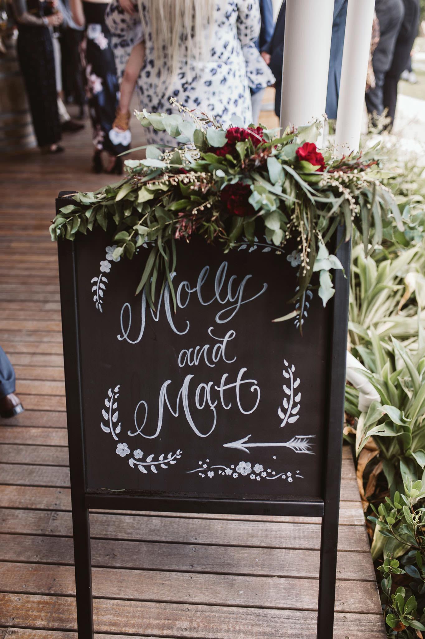 The Farm Yarra Valley Wedding Photography Ashleigh Haase-30.jpg