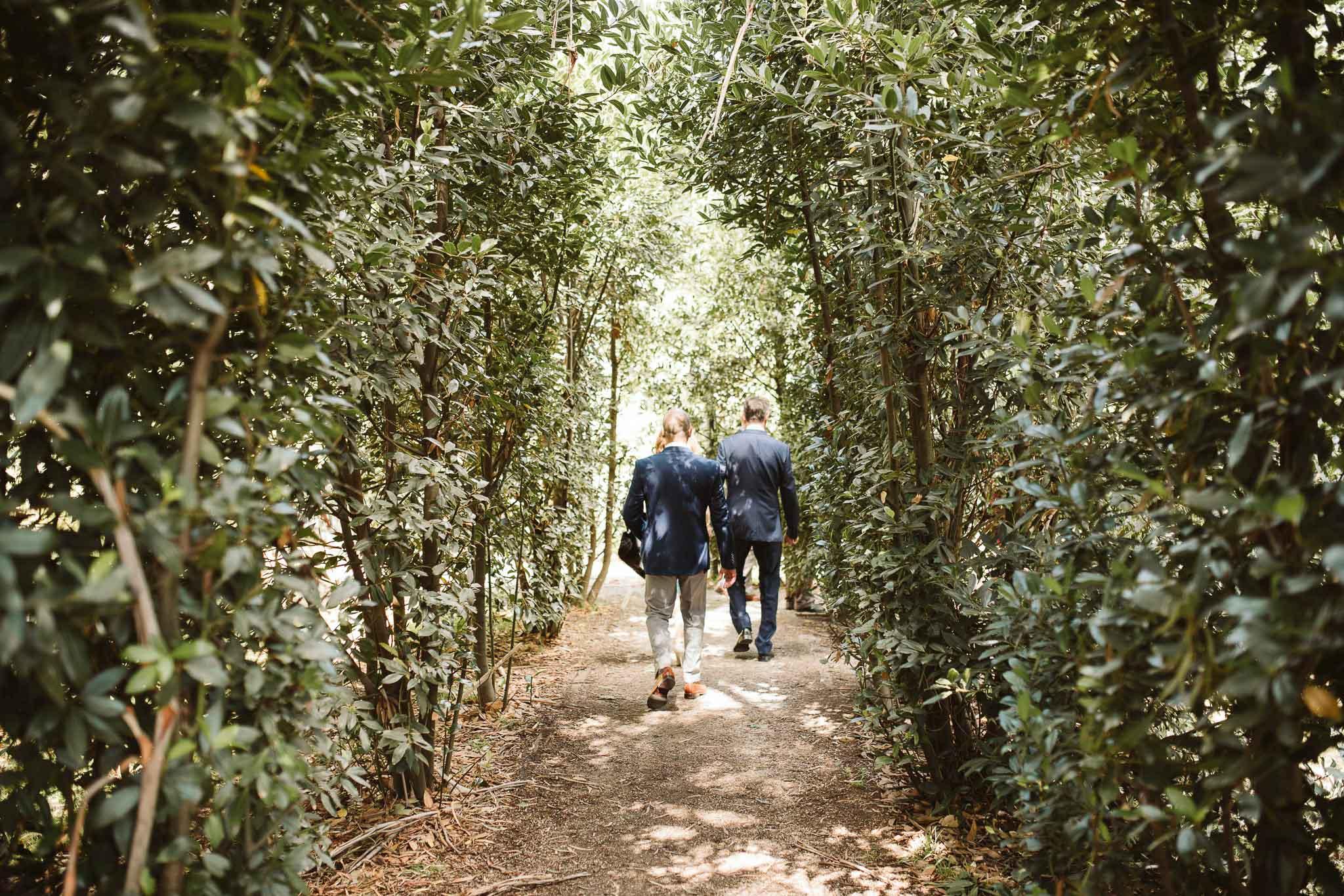 The Farm Yarra Valley Wedding Photography Ashleigh Haase-33.jpg
