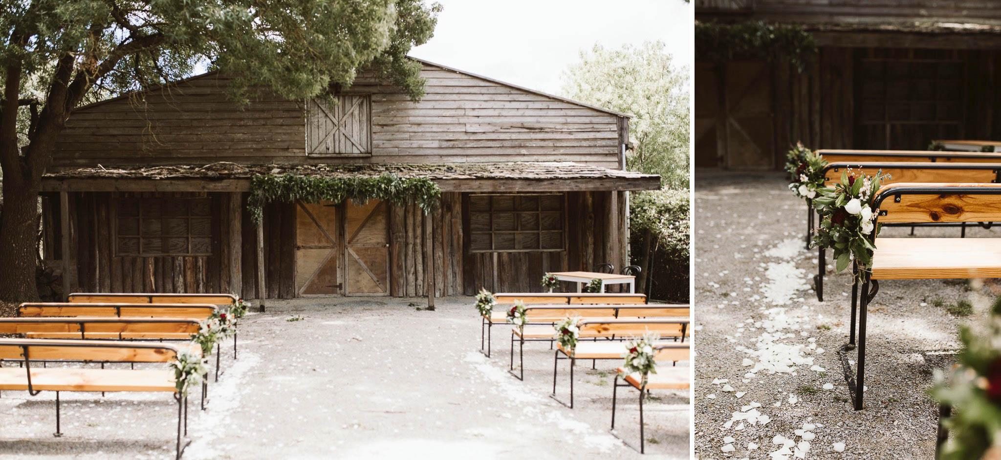 The Farm Yarra Valley Wedding Photography Ashleigh Haase-34.jpg