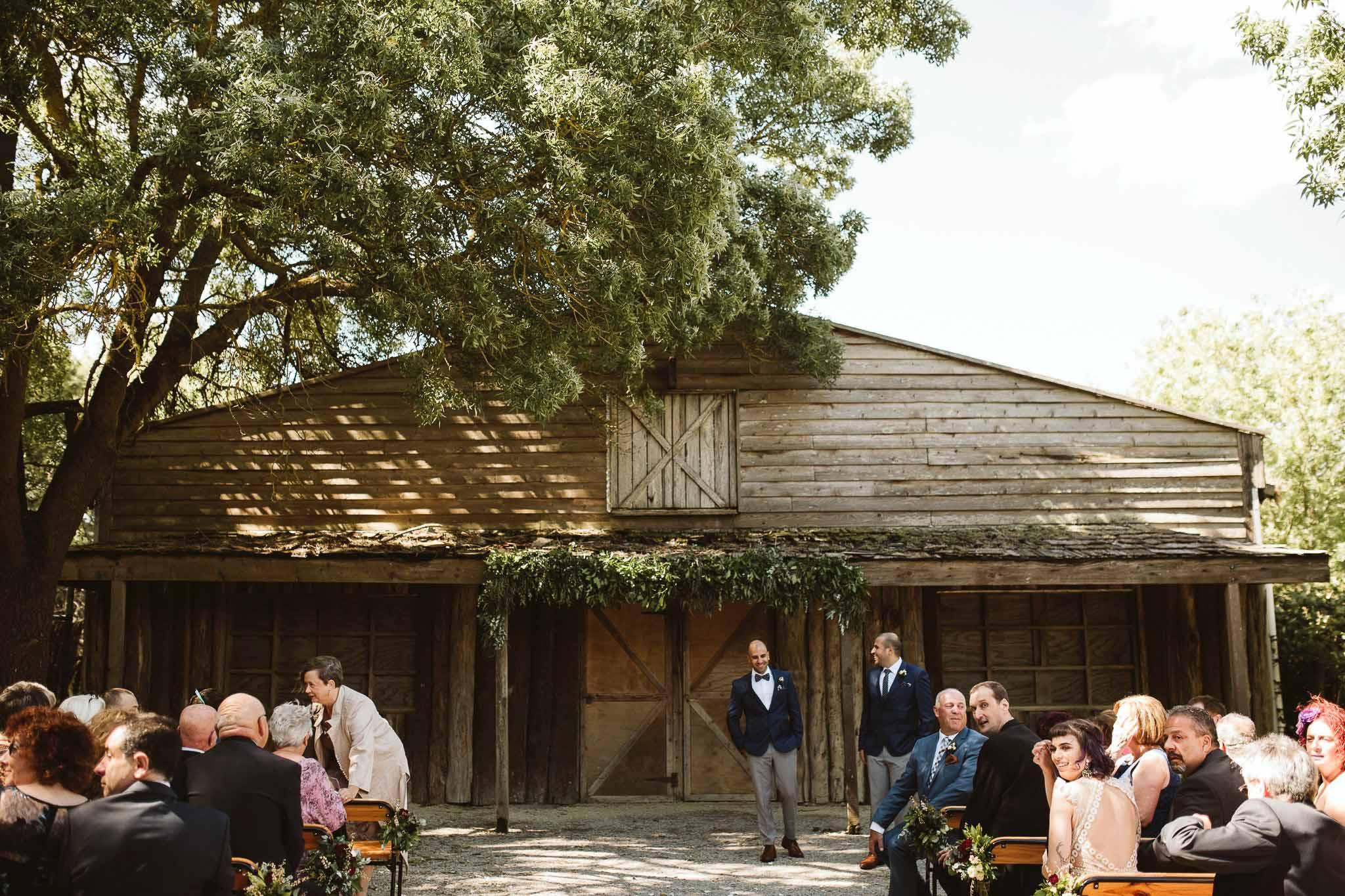 The Farm Yarra Valley Wedding Photography Ashleigh Haase-35.jpg