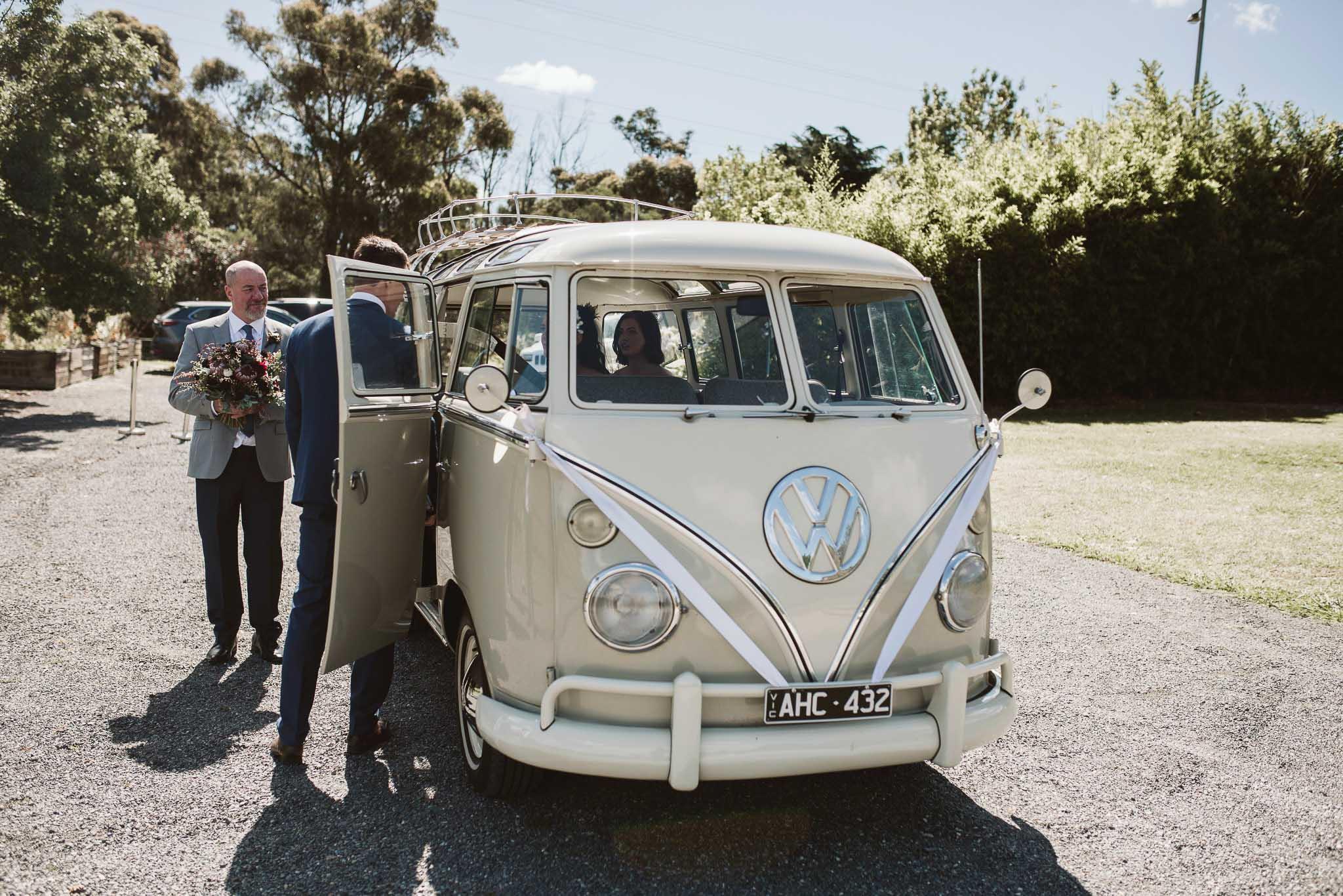 The Farm Yarra Valley Wedding Photography Ashleigh Haase-36.jpg