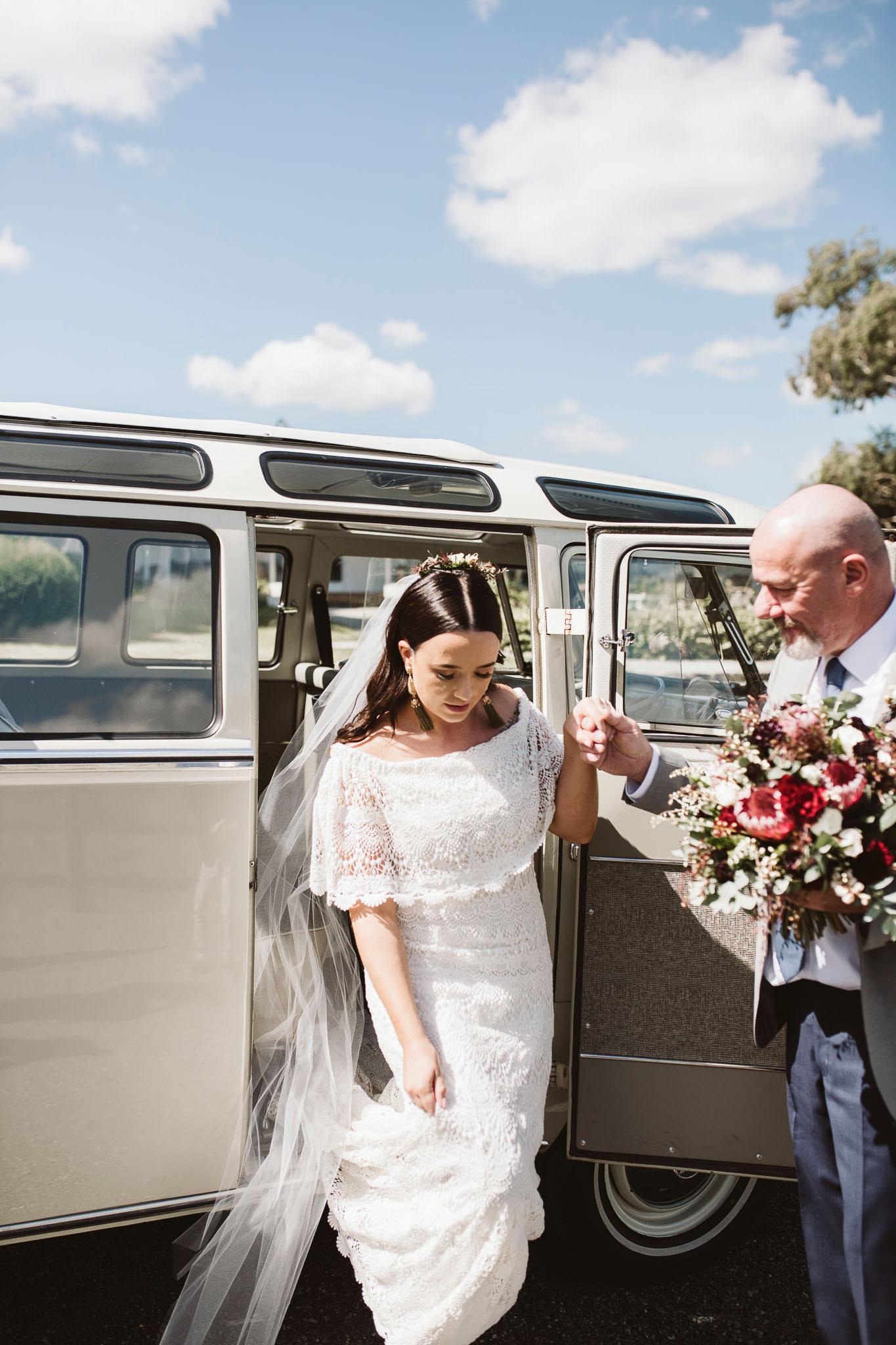 The Farm Yarra Valley Wedding Photography Ashleigh Haase-37.jpg