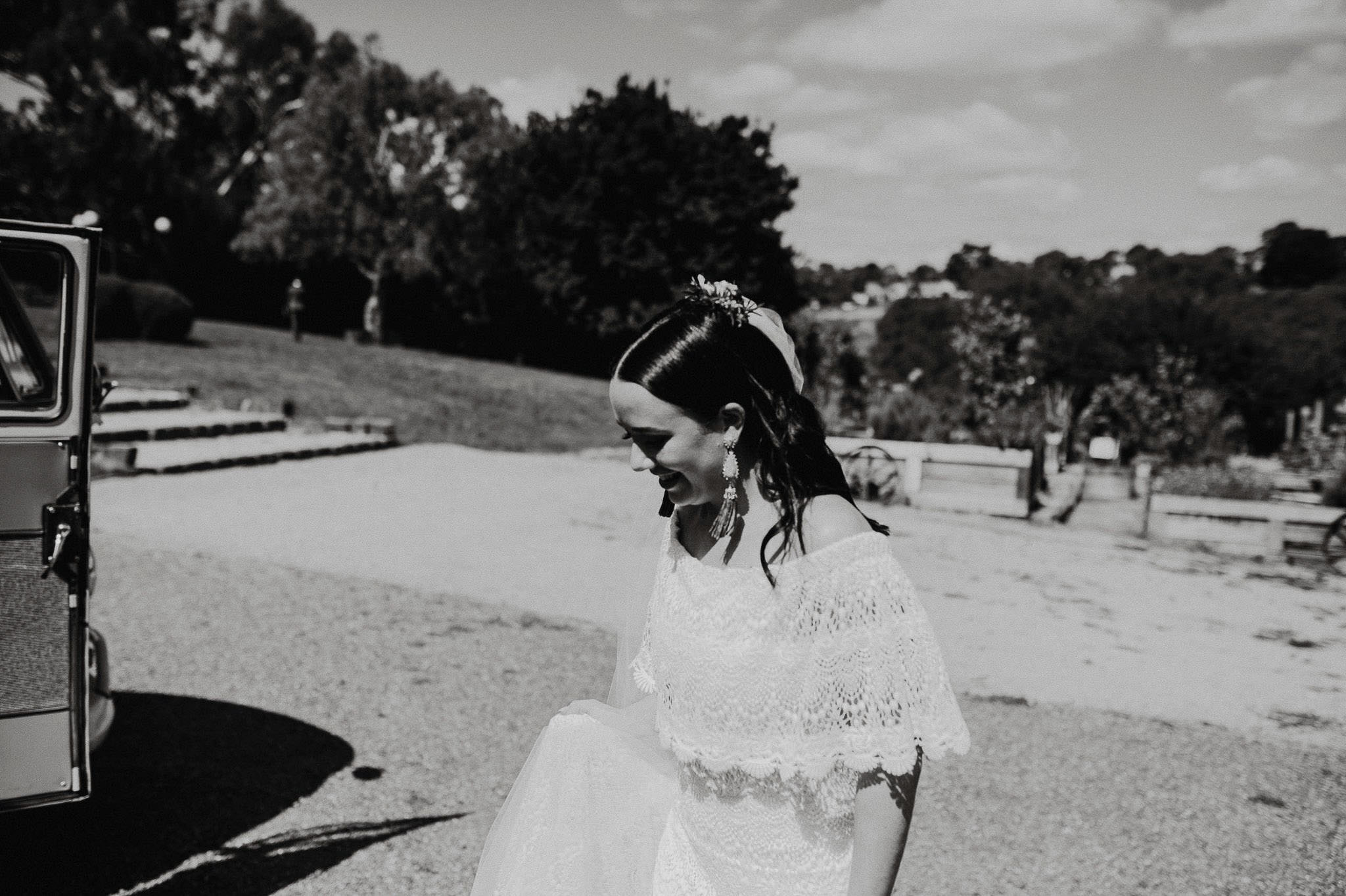 The Farm Yarra Valley Wedding Photography Ashleigh Haase-38.jpg
