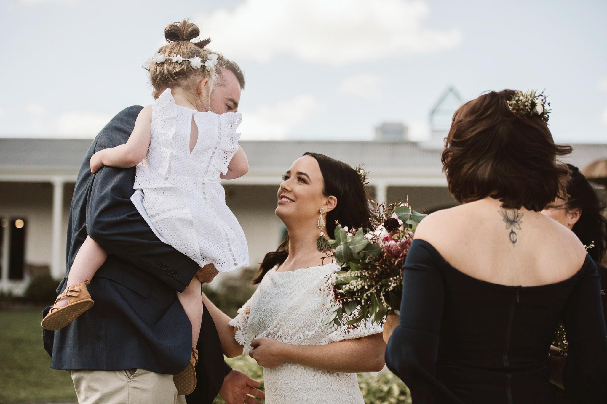 The Farm Yarra Valley Wedding Photography Ashleigh Haase-39.jpg