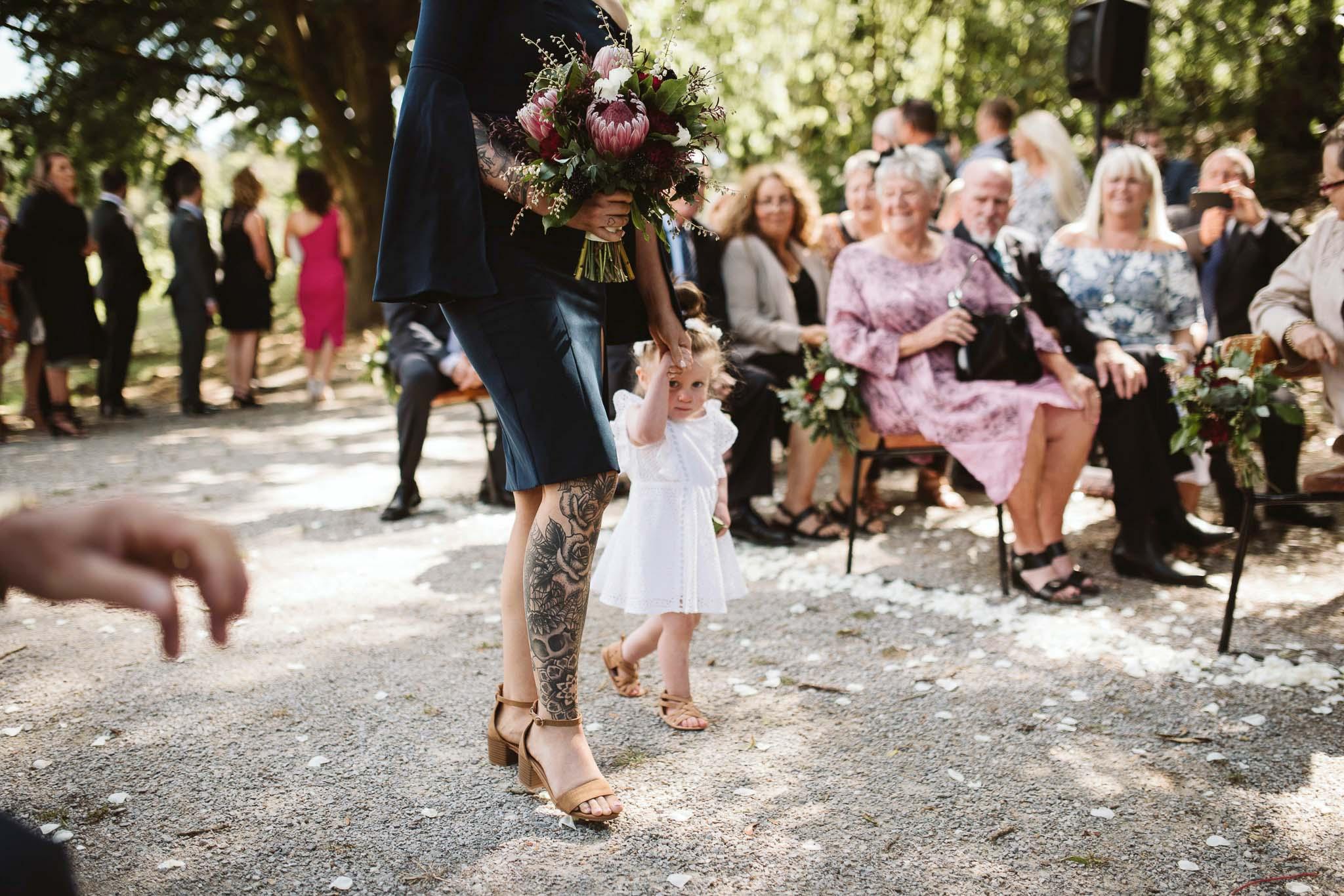 The Farm Yarra Valley Wedding Photography Ashleigh Haase-41.jpg