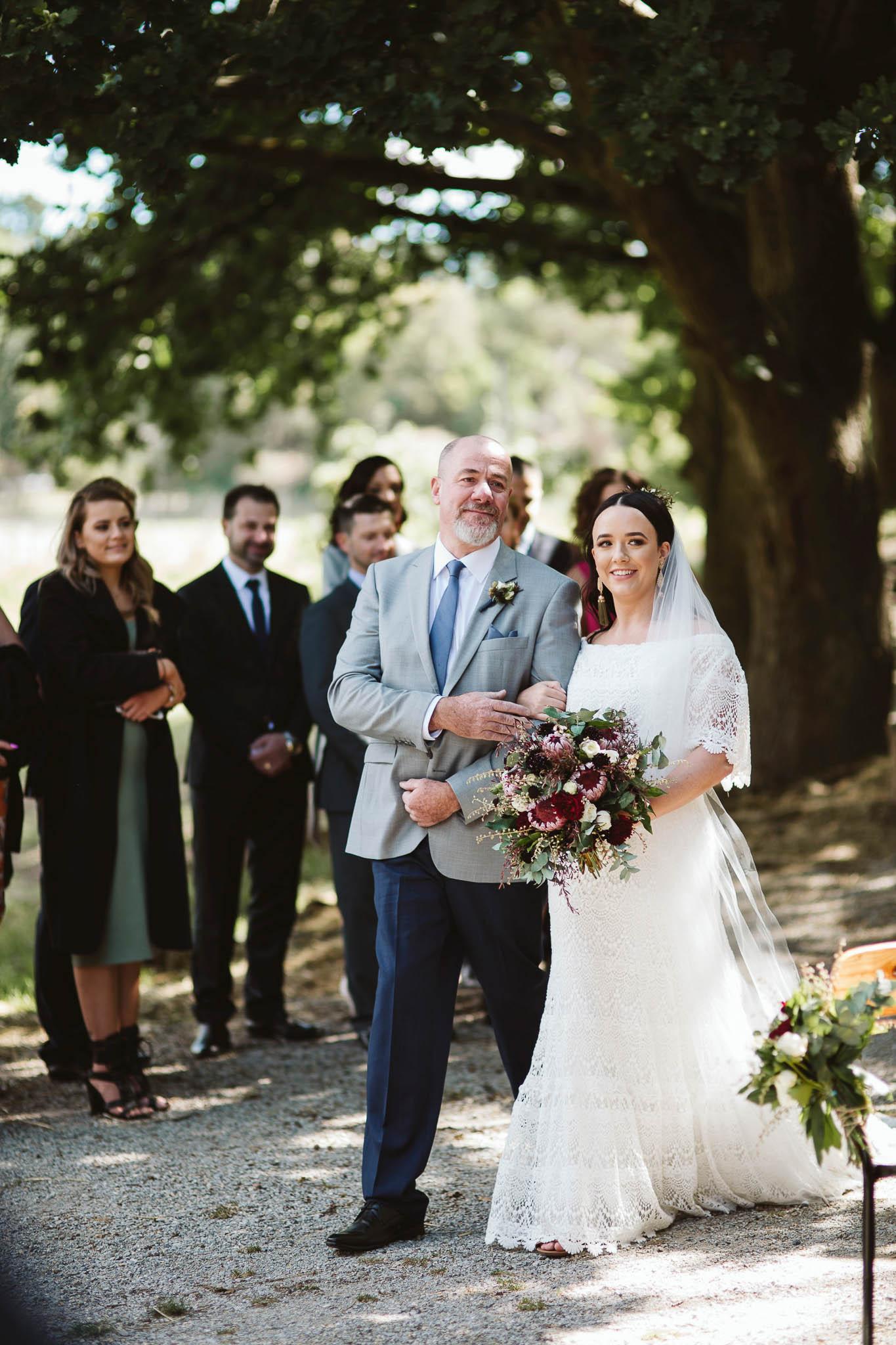 The Farm Yarra Valley Wedding Photography Ashleigh Haase-42.jpg