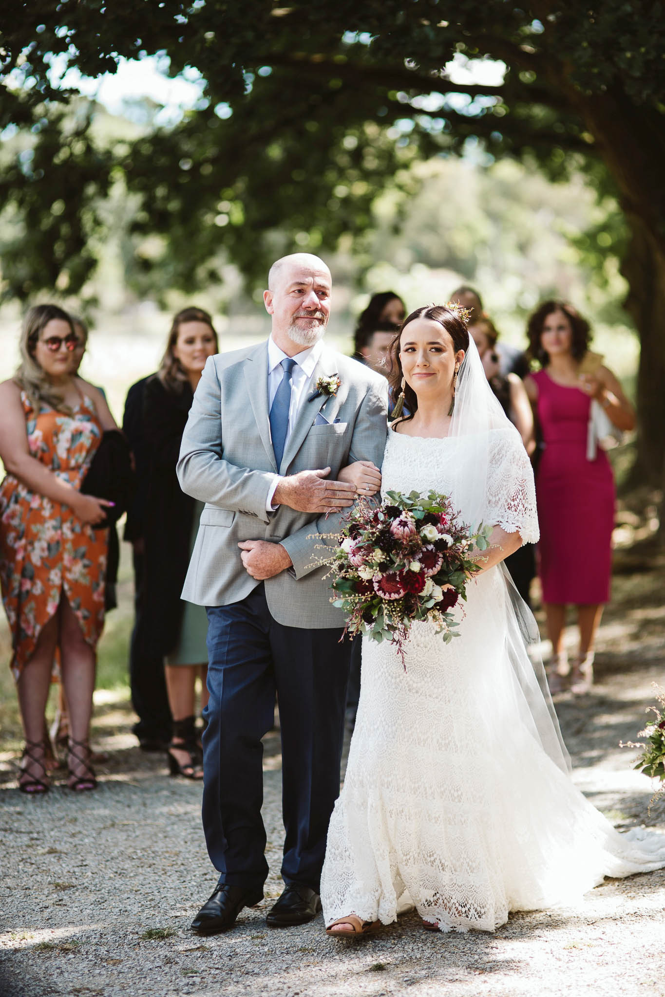 The Farm Yarra Valley Wedding Photography Ashleigh Haase-43.jpg