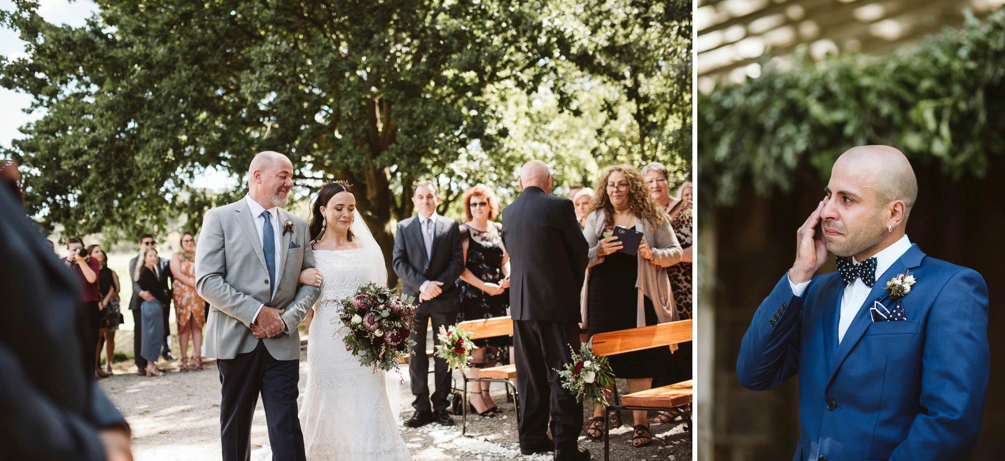 The Farm Yarra Valley Wedding Photography Ashleigh Haase-44.jpg