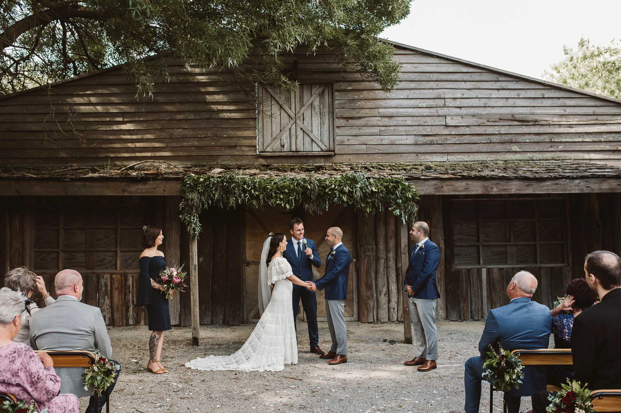 The Farm Yarra Valley Wedding Photography Ashleigh Haase-46.jpg