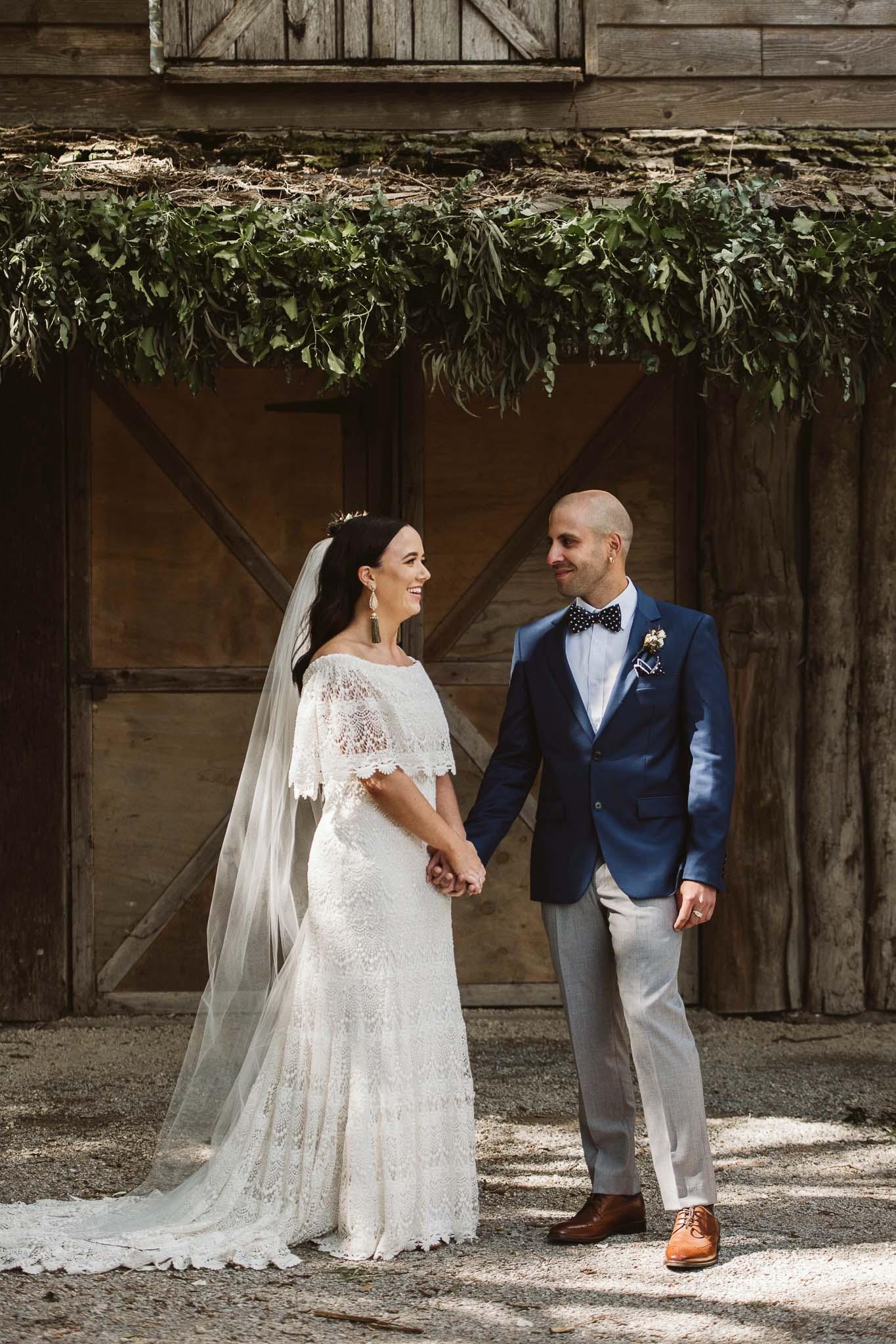 The Farm Yarra Valley Wedding Photography Ashleigh Haase-48.jpg