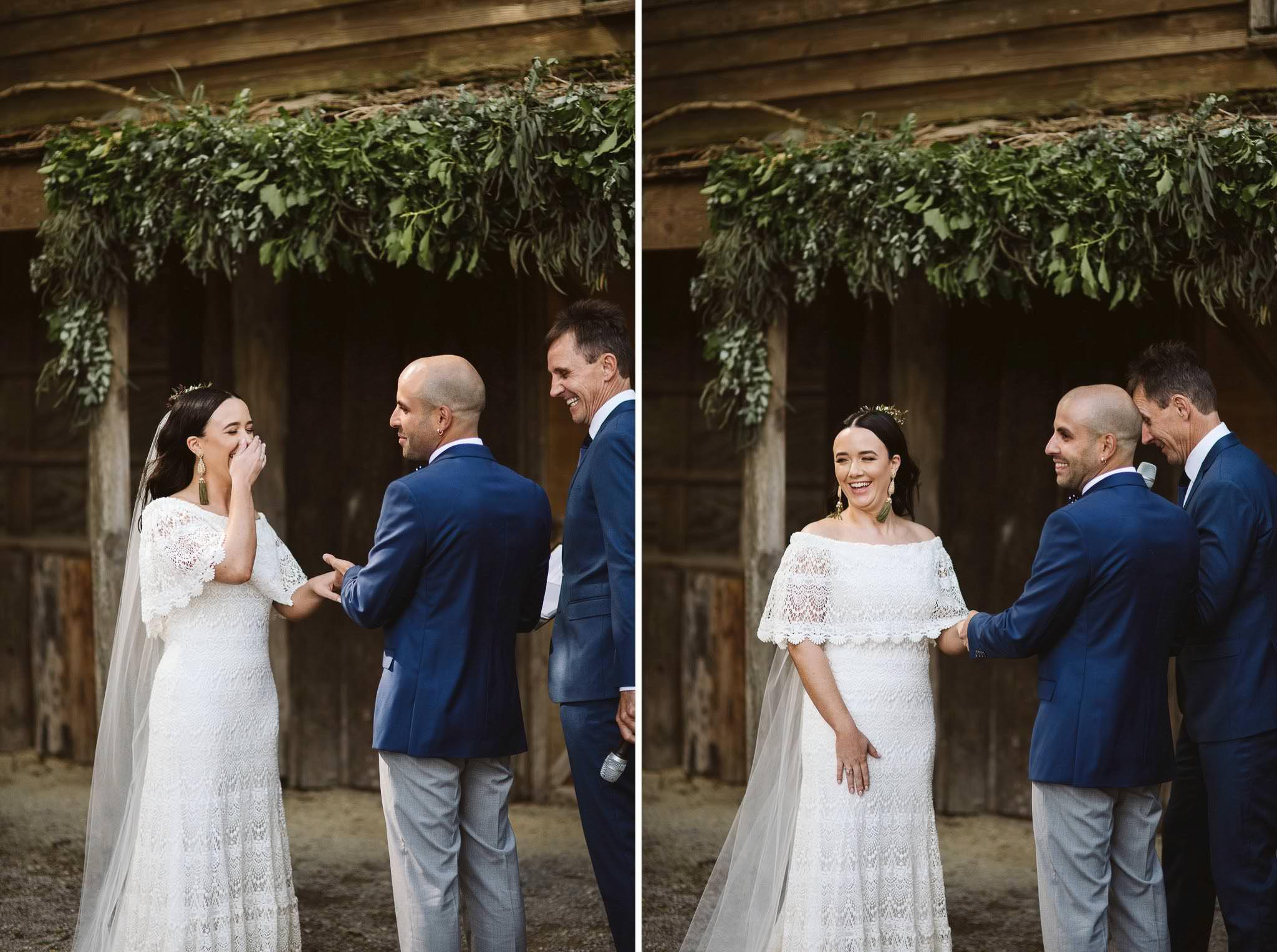 The Farm Yarra Valley Wedding Photography Ashleigh Haase-50.jpg