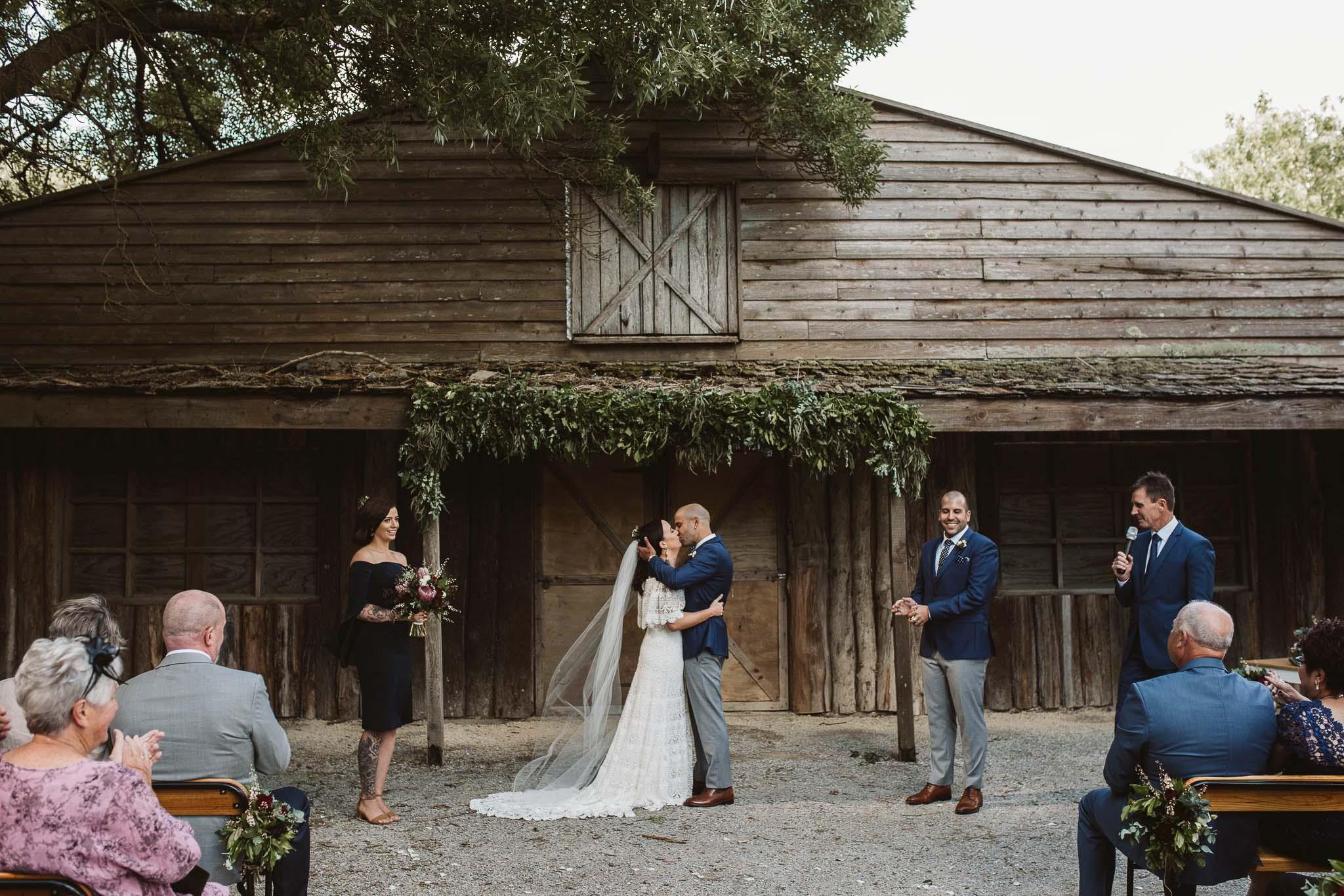 The Farm Yarra Valley Wedding Photography Ashleigh Haase-52.jpg