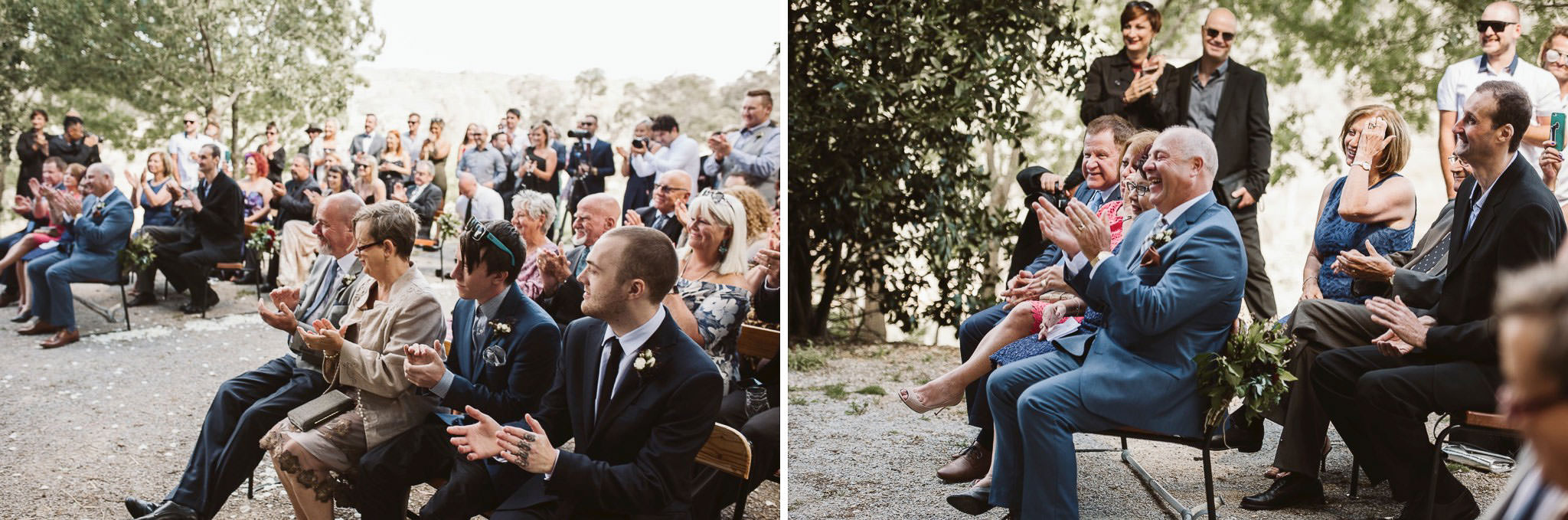 The Farm Yarra Valley Wedding Photography Ashleigh Haase-53.jpg