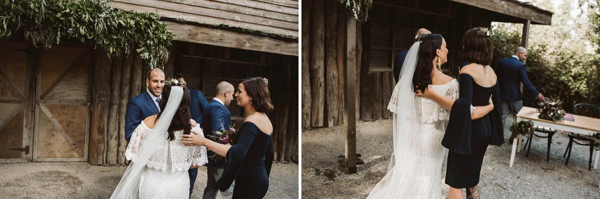The Farm Yarra Valley Wedding Photography Ashleigh Haase-54.jpg