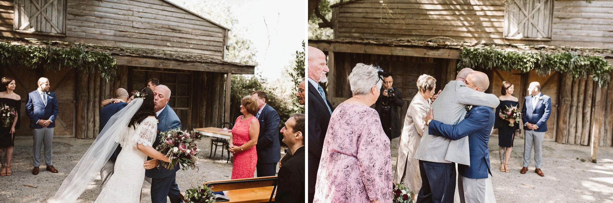 The Farm Yarra Valley Wedding Photography Ashleigh Haase-55.jpg