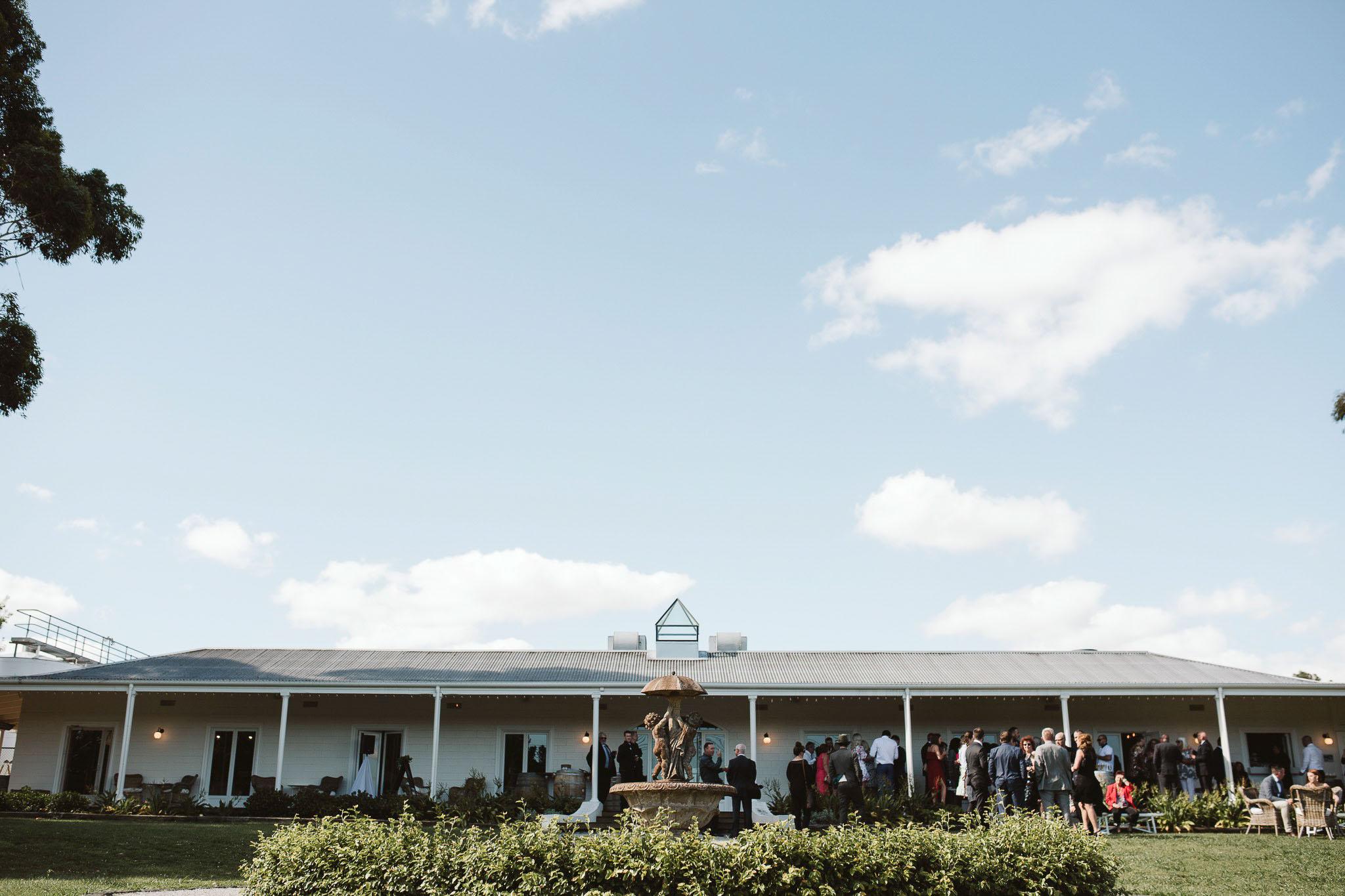 The Farm Yarra Valley Wedding Photography Ashleigh Haase-56.jpg
