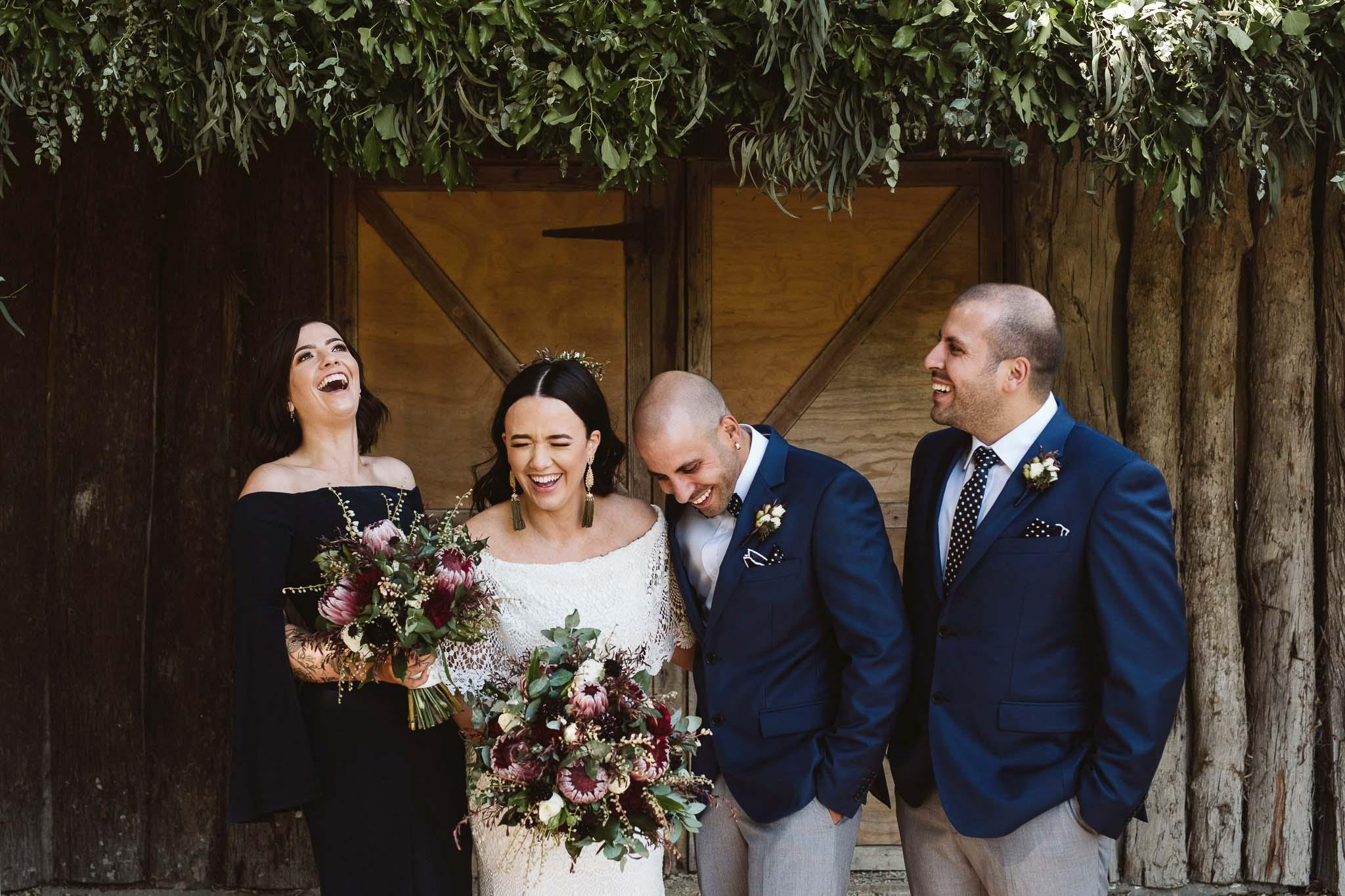 The Farm Yarra Valley Wedding Photography Ashleigh Haase-57.jpg