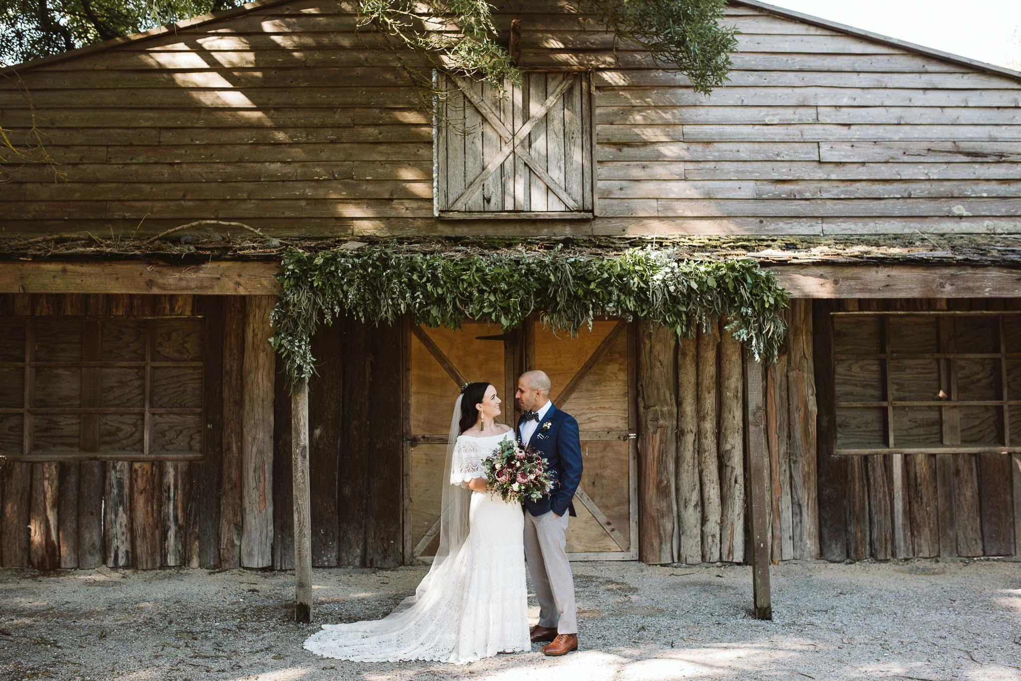 The Farm Yarra Valley Wedding Photography Ashleigh Haase-58.jpg