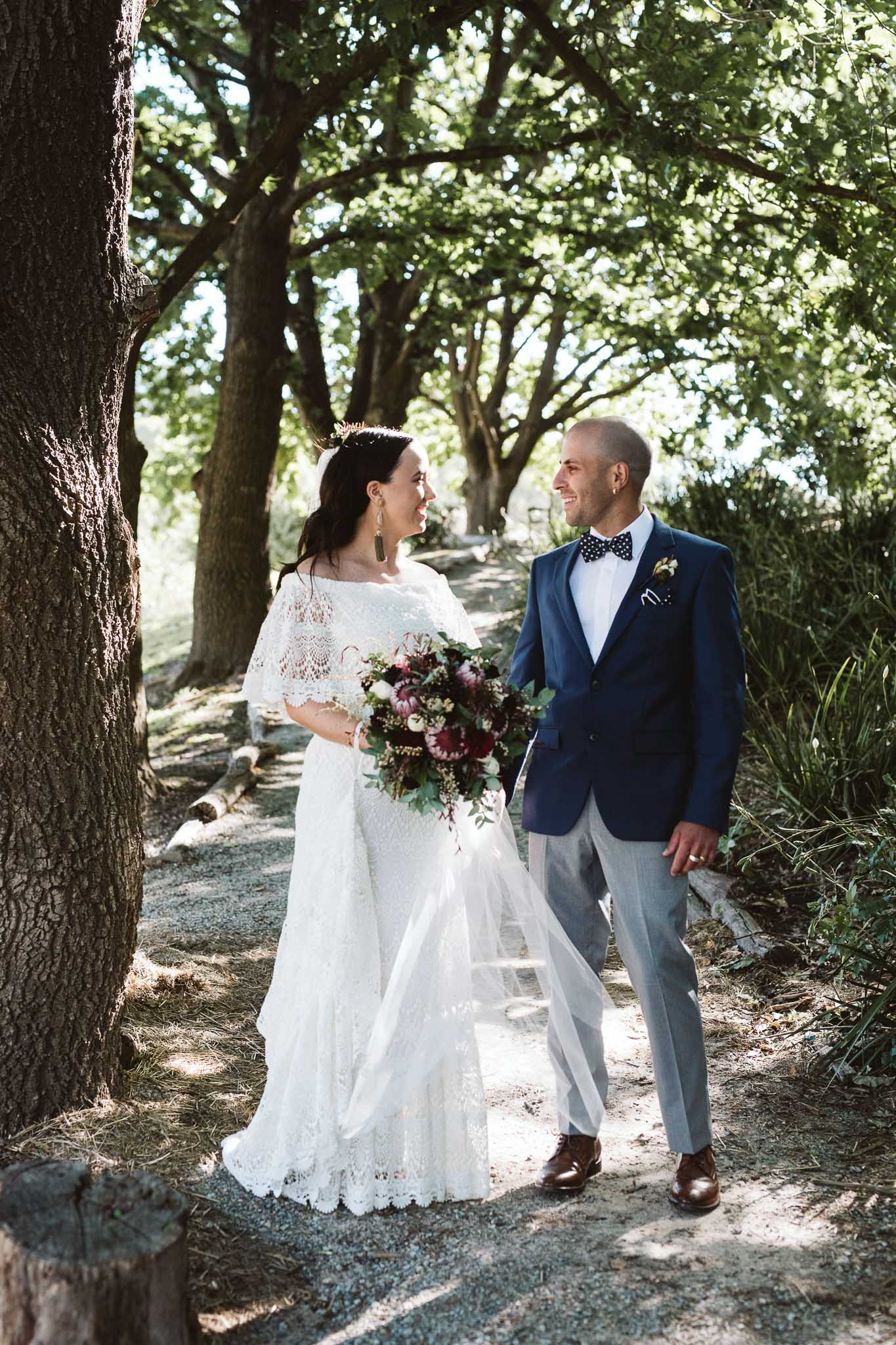 The Farm Yarra Valley Wedding Photography Ashleigh Haase-59.jpg