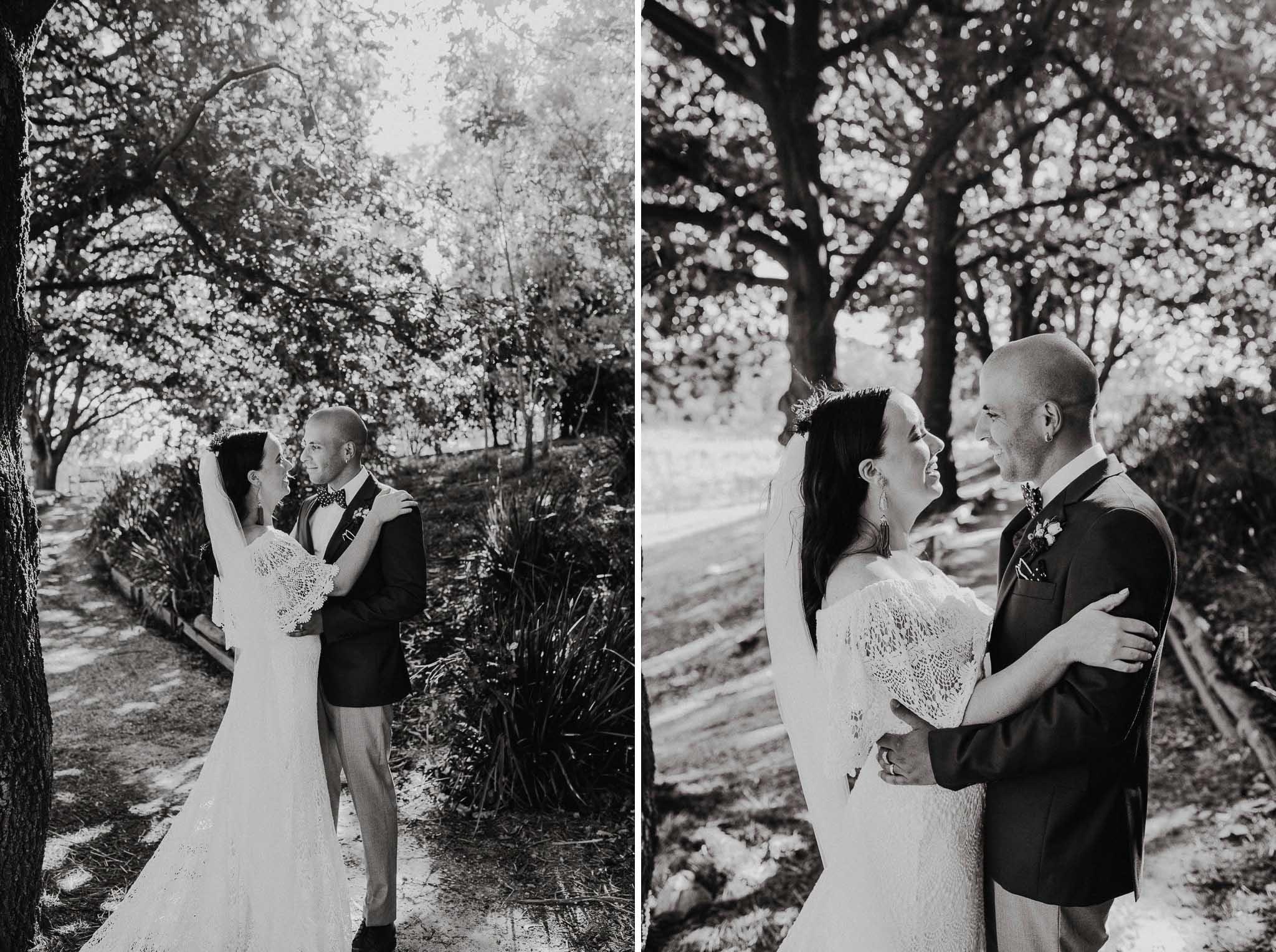 The Farm Yarra Valley Wedding Photography Ashleigh Haase-60.jpg
