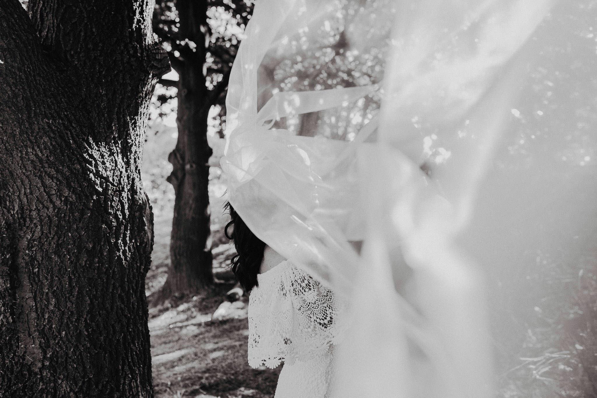 The Farm Yarra Valley Wedding Photography Ashleigh Haase-61.jpg