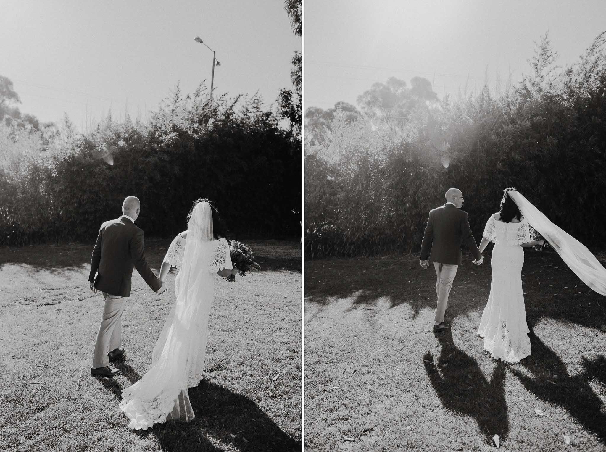 The Farm Yarra Valley Wedding Photography Ashleigh Haase-62.jpg