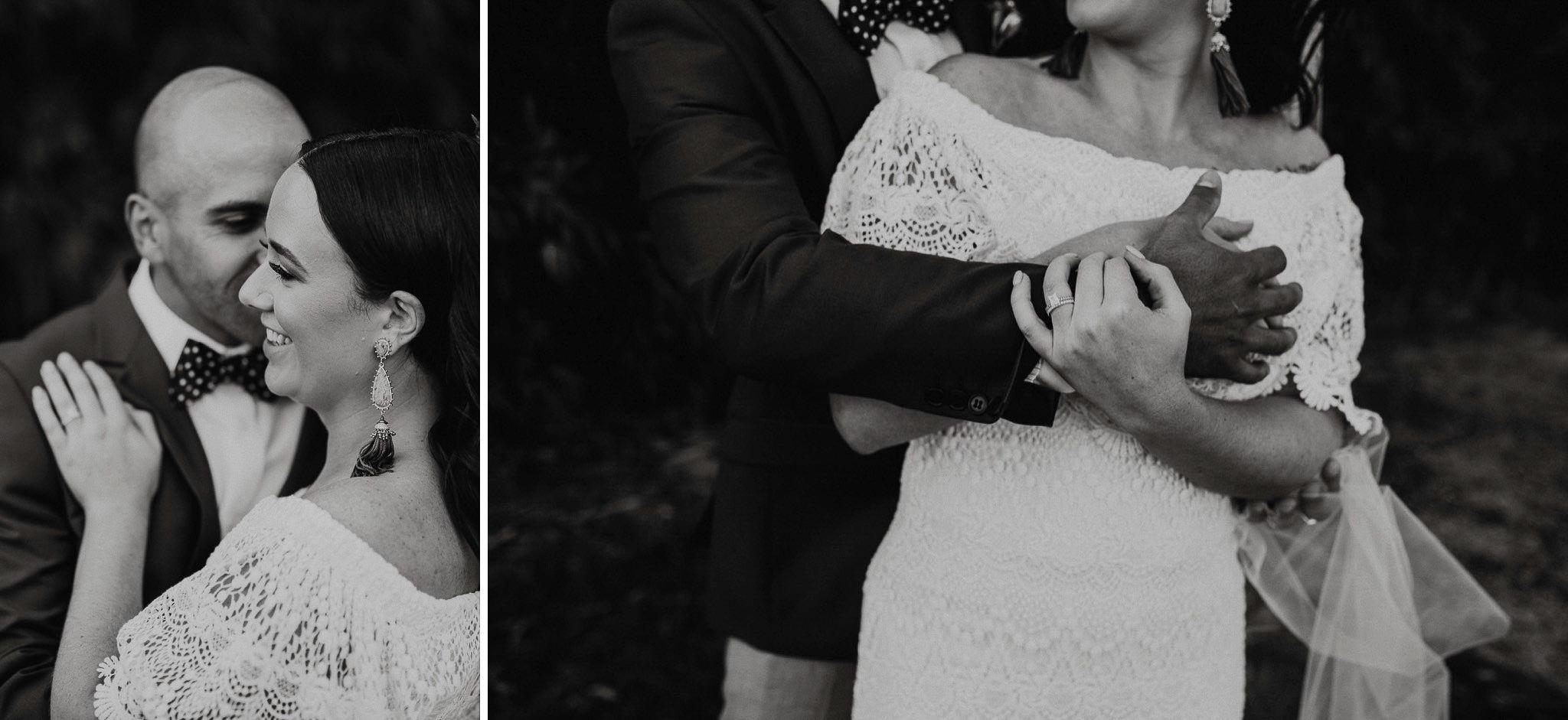 The Farm Yarra Valley Wedding Photography Ashleigh Haase-64.jpg
