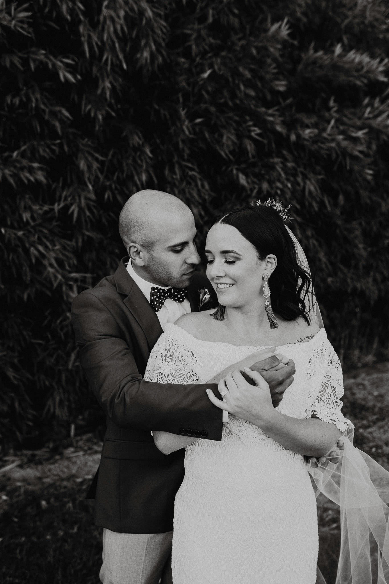 The Farm Yarra Valley Wedding Photography Ashleigh Haase-65.jpg