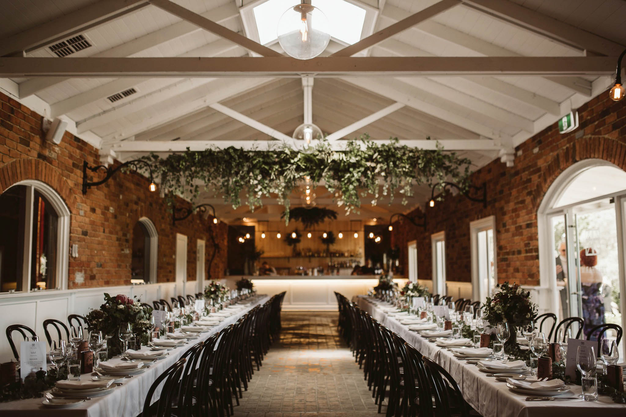 The Farm Yarra Valley Wedding Photography Ashleigh Haase-67.jpg